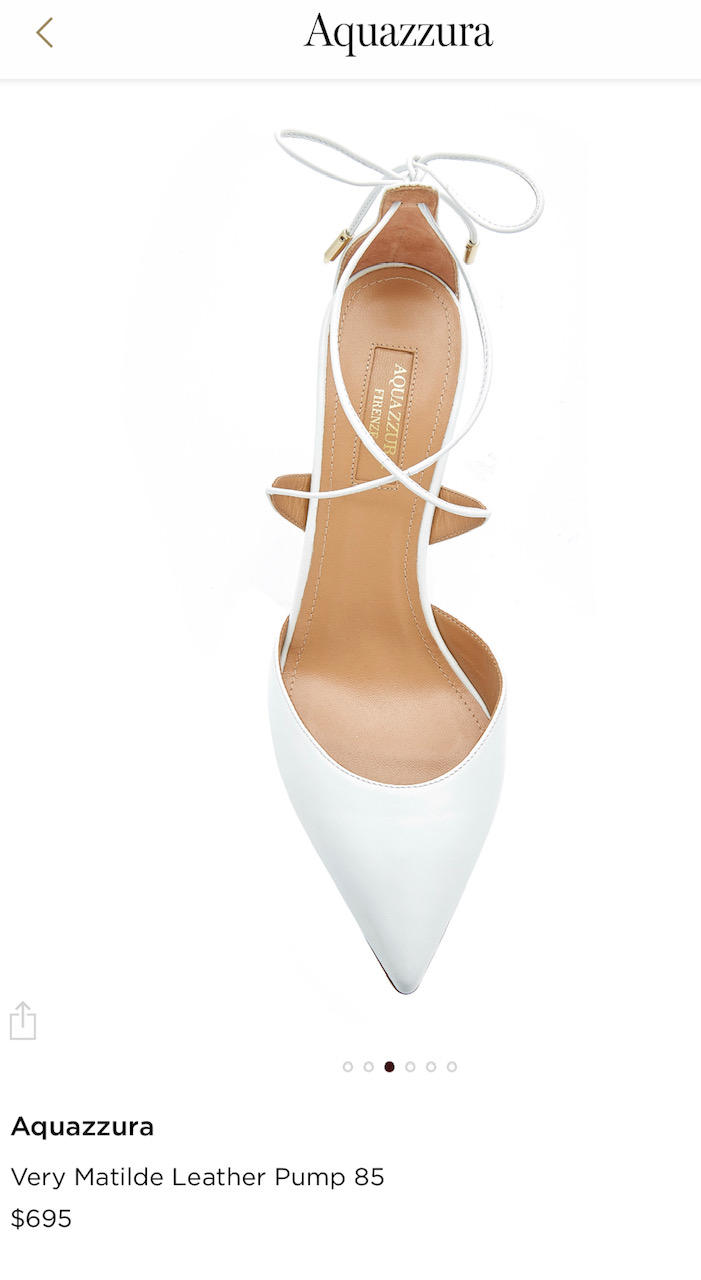 jinza-bridal-2019-most-comfortable-bridal-shoes-brand-aquazzura-white-leather.jpg