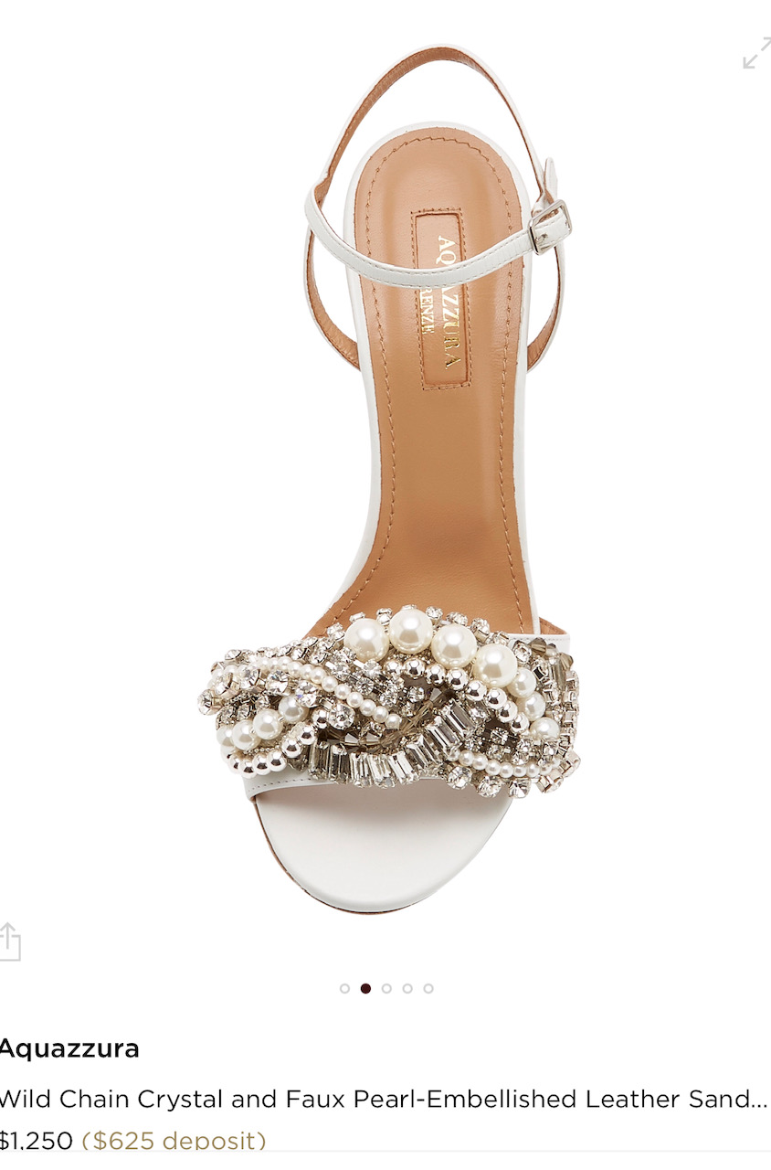 jinza-bridal-2019-most-comfortable-bridal-shoes-brand-aquazzura-crystal-pearl-embelished-sandals.jpg