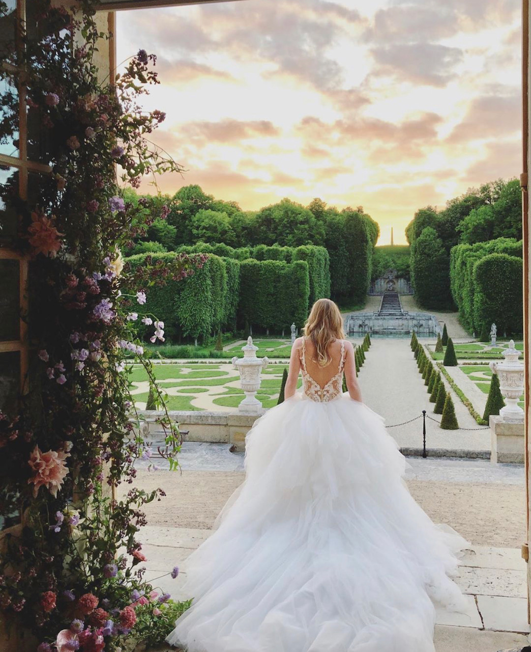 Where Can I Sell My Wedding Dress In Los Angeles