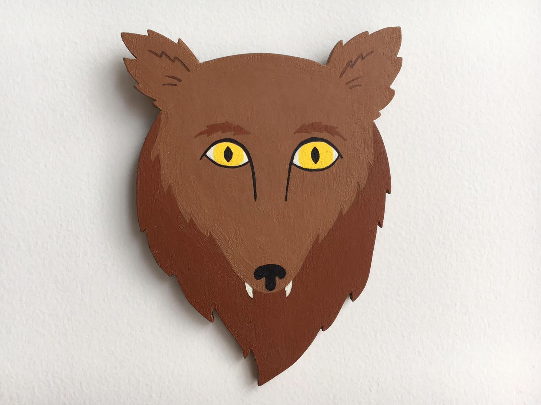 werewolf_2.jpg
