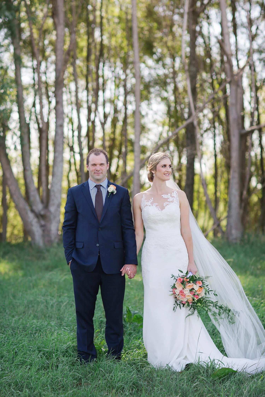 Toni-Larsen-Katie+Willy-Wedding-20.jpg