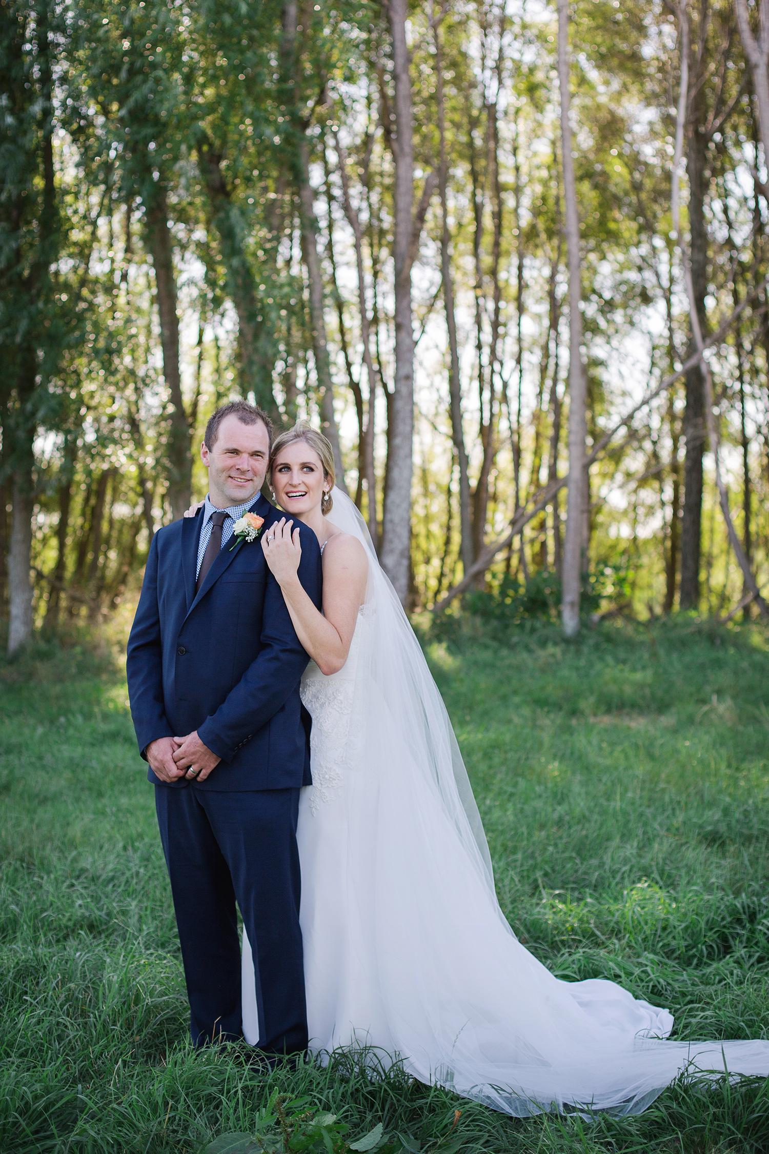 Toni-Larsen-Katie+Willy-Wedding-24.jpg