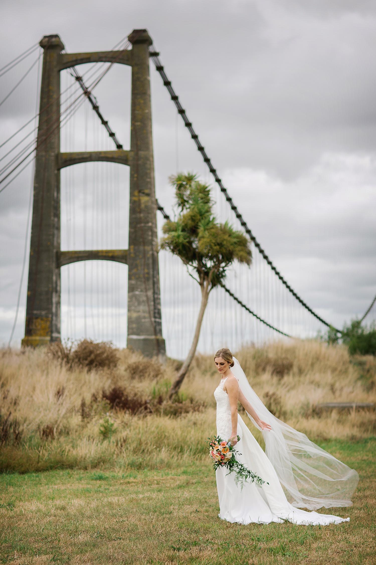 Toni-Larsen-Katie+Willy-Wedding-11.jpg