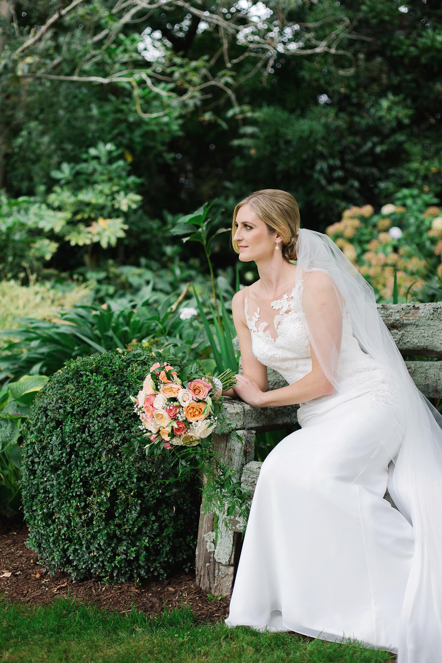 Toni-Larsen-Katie+Willy-Wedding-10.jpg