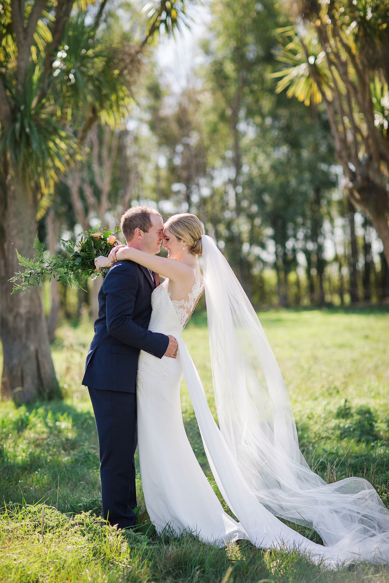 Toni-Larsen-Katie+Willy-Wedding-18.jpg