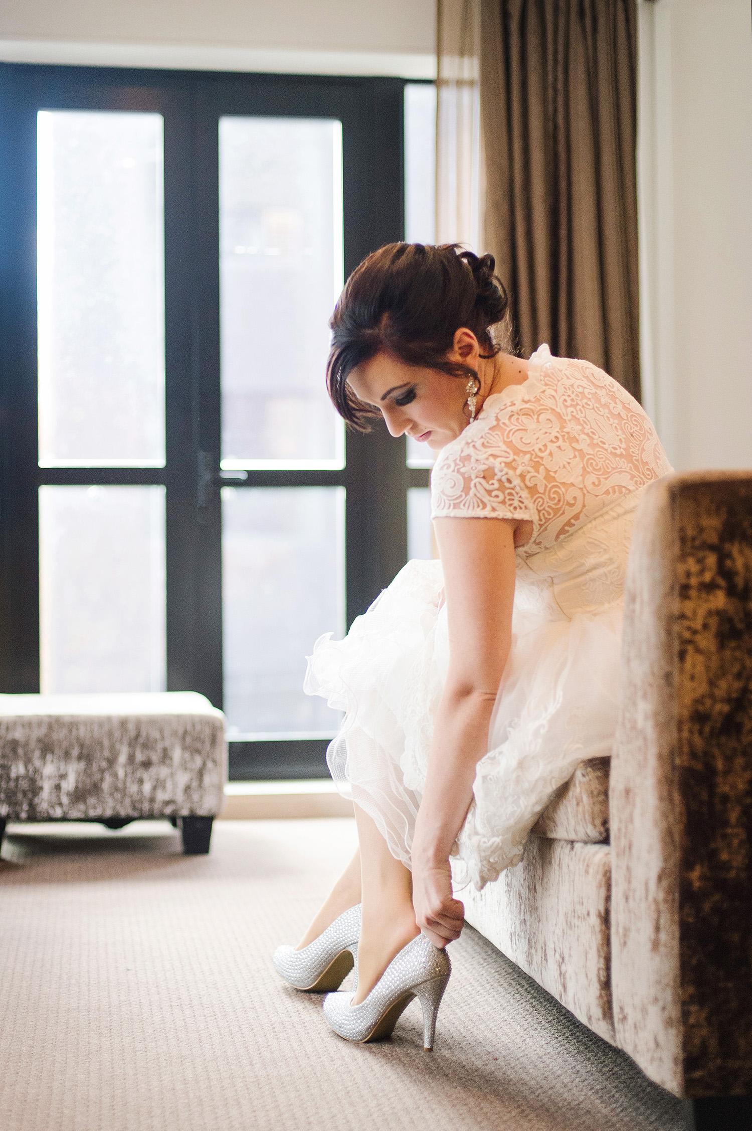 Toni-Larsen-Laura+Toni-Wedding-0049.jpg