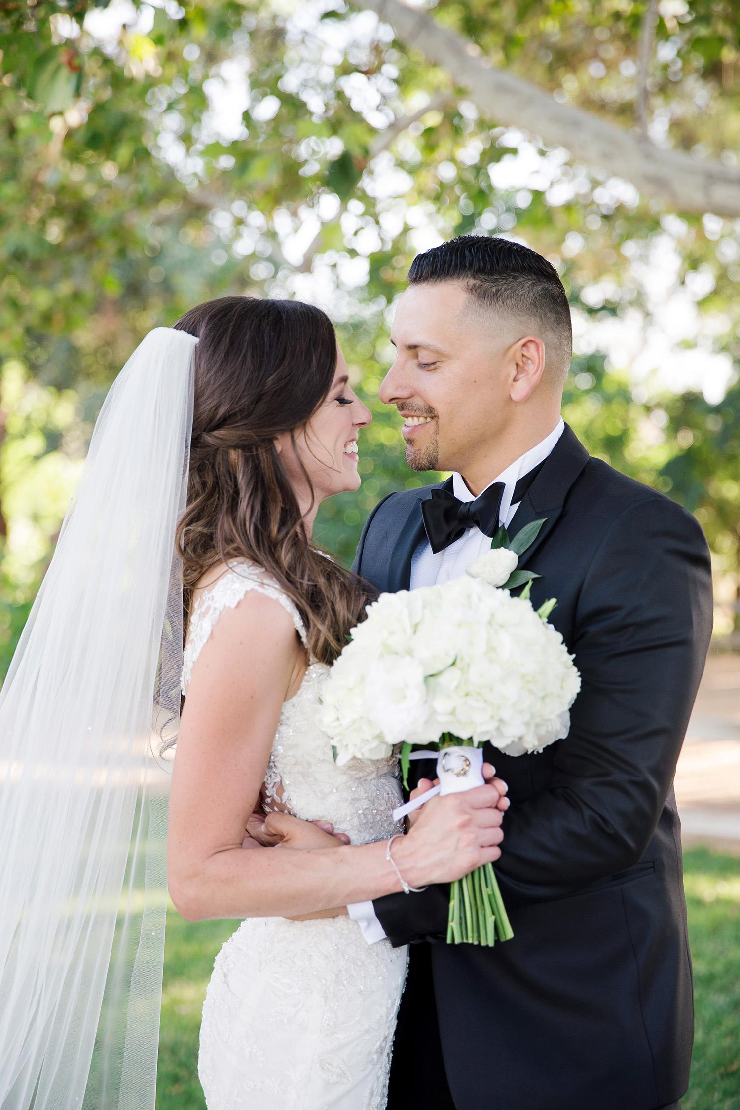 -J&L-Lake-Oak-Meadows-Temecula-Wedding-241.jpg