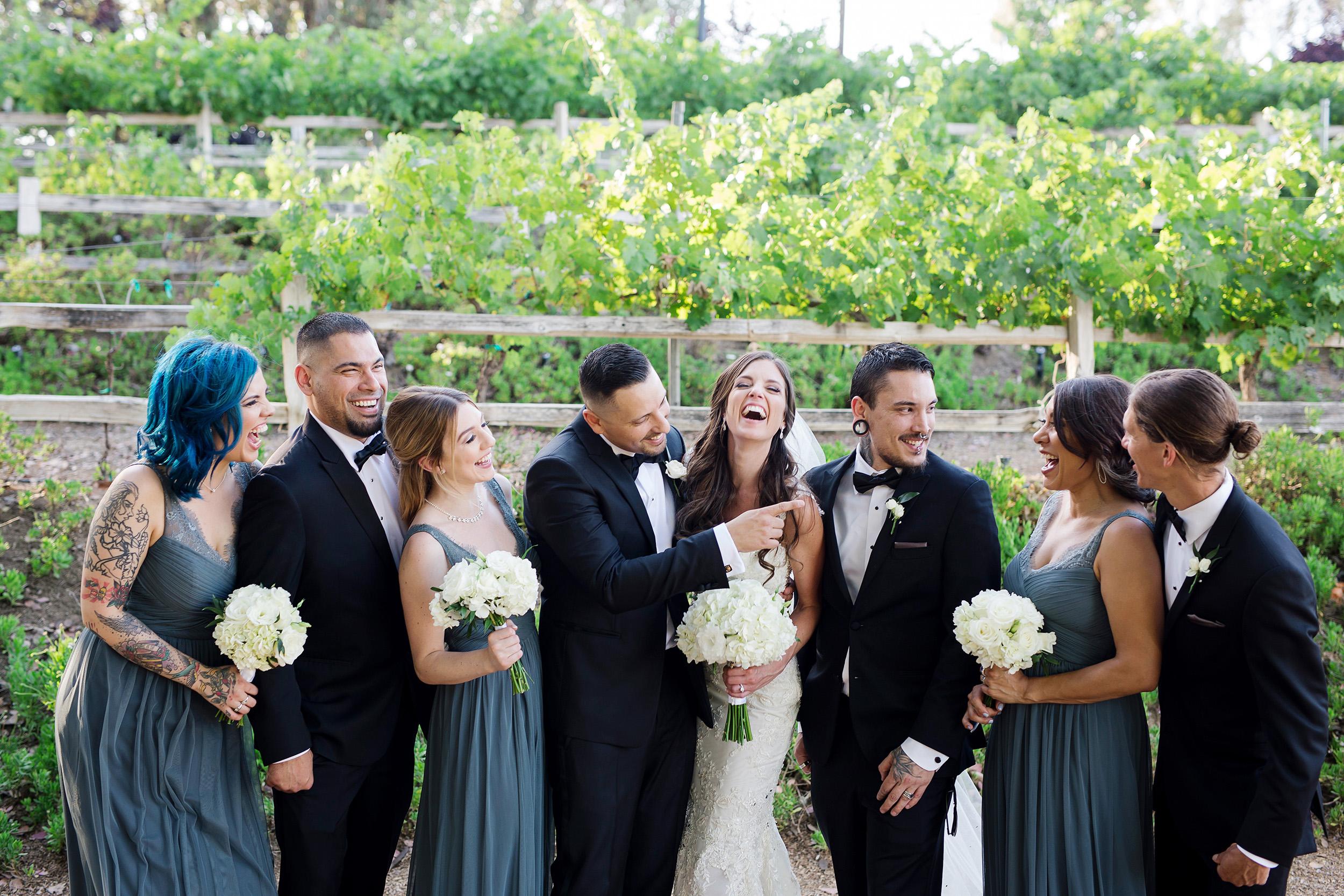 -J&L-Lake-Oak-Meadows-Temecula-Wedding-248.jpg