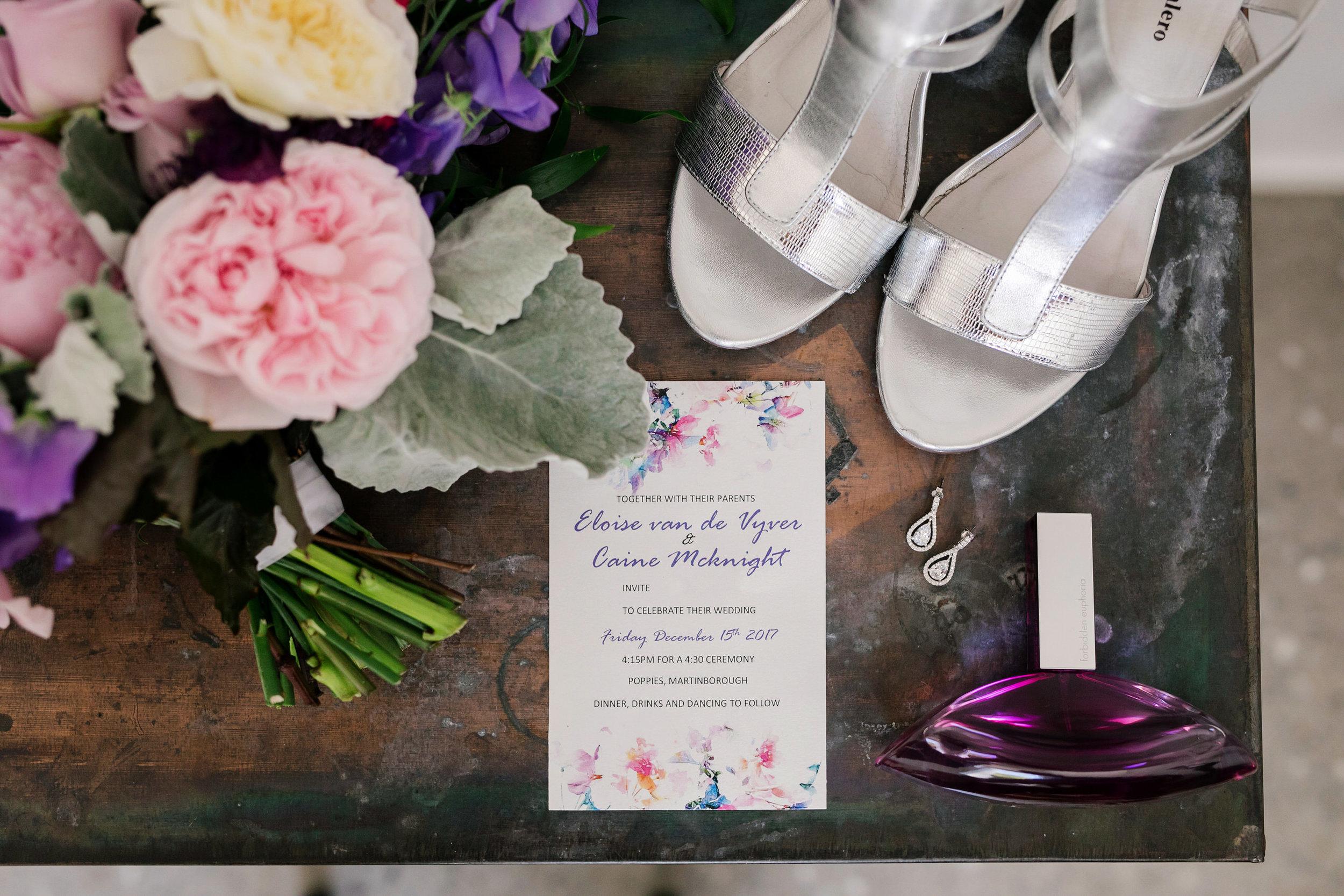Martinborough-Poppies-Wedding-Caine-Eloise-Toni-Larsen-0007.jpg