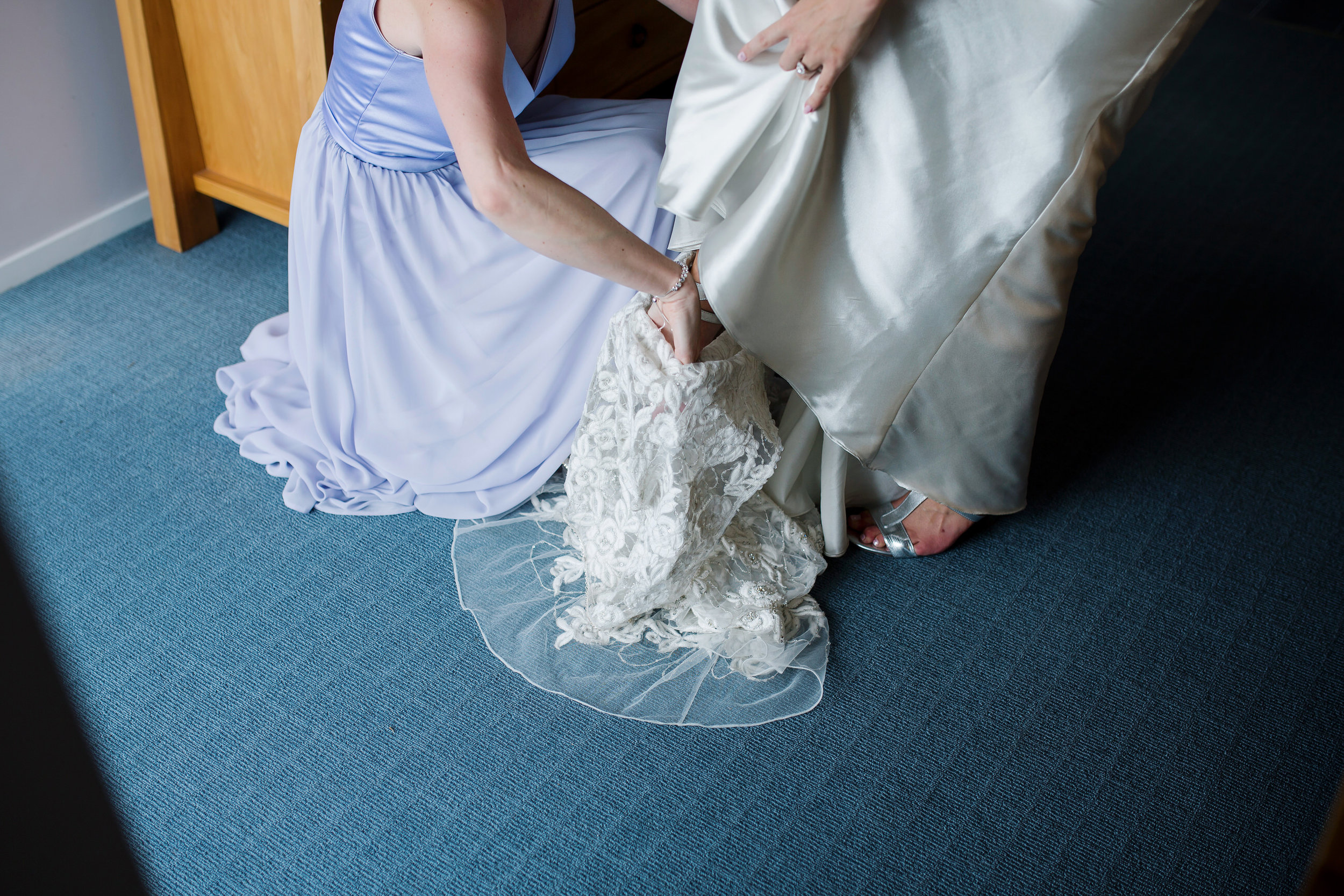 Martinborough-Poppies-Wedding-Caine-Eloise-Toni-Larsen-0020.jpg