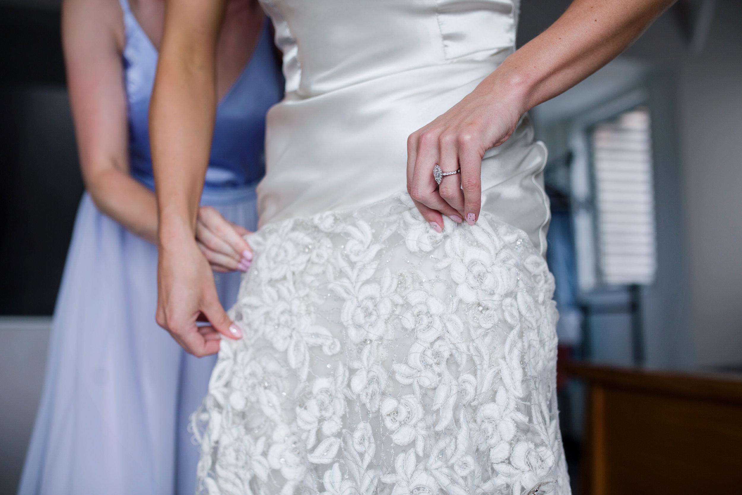 Martinborough-Poppies-Wedding-Caine-Eloise-Toni-Larsen-0021.jpg