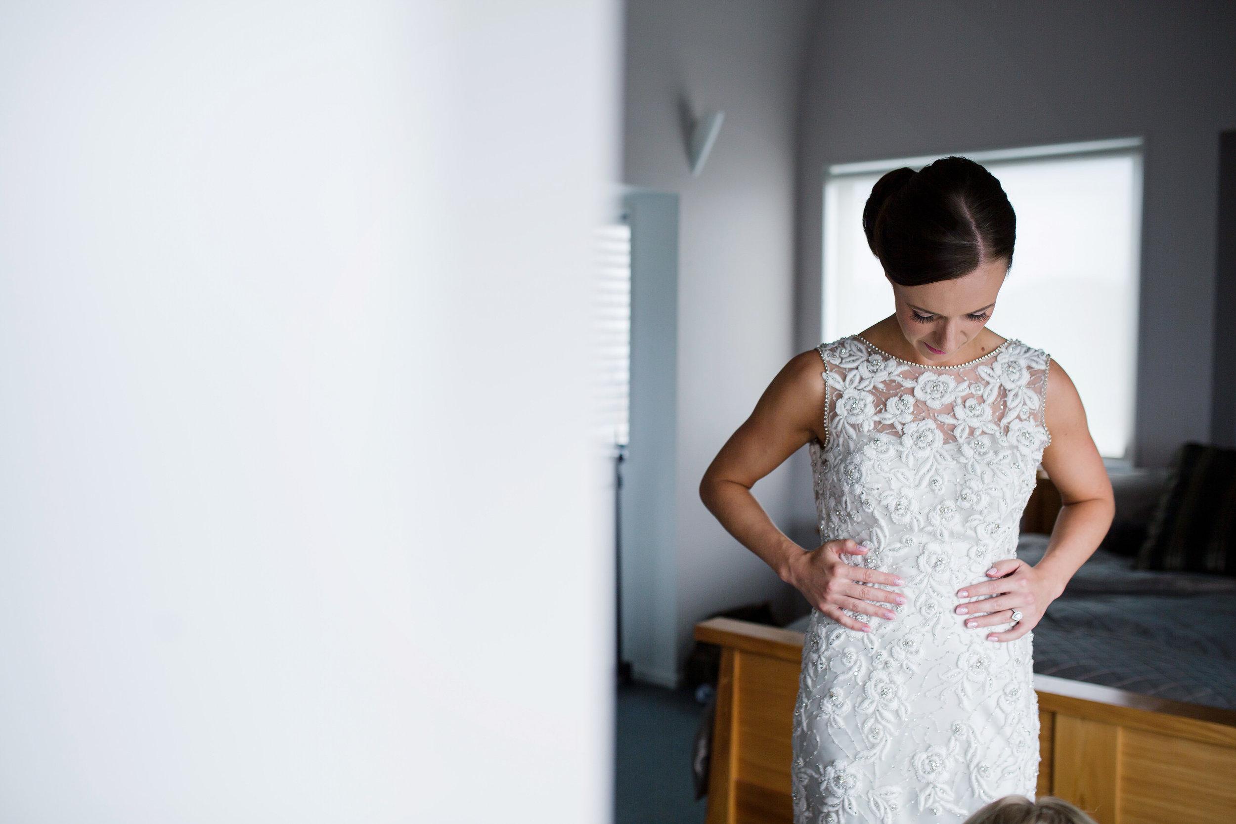 Martinborough-Poppies-Wedding-Caine-Eloise-Toni-Larsen-0022.jpg