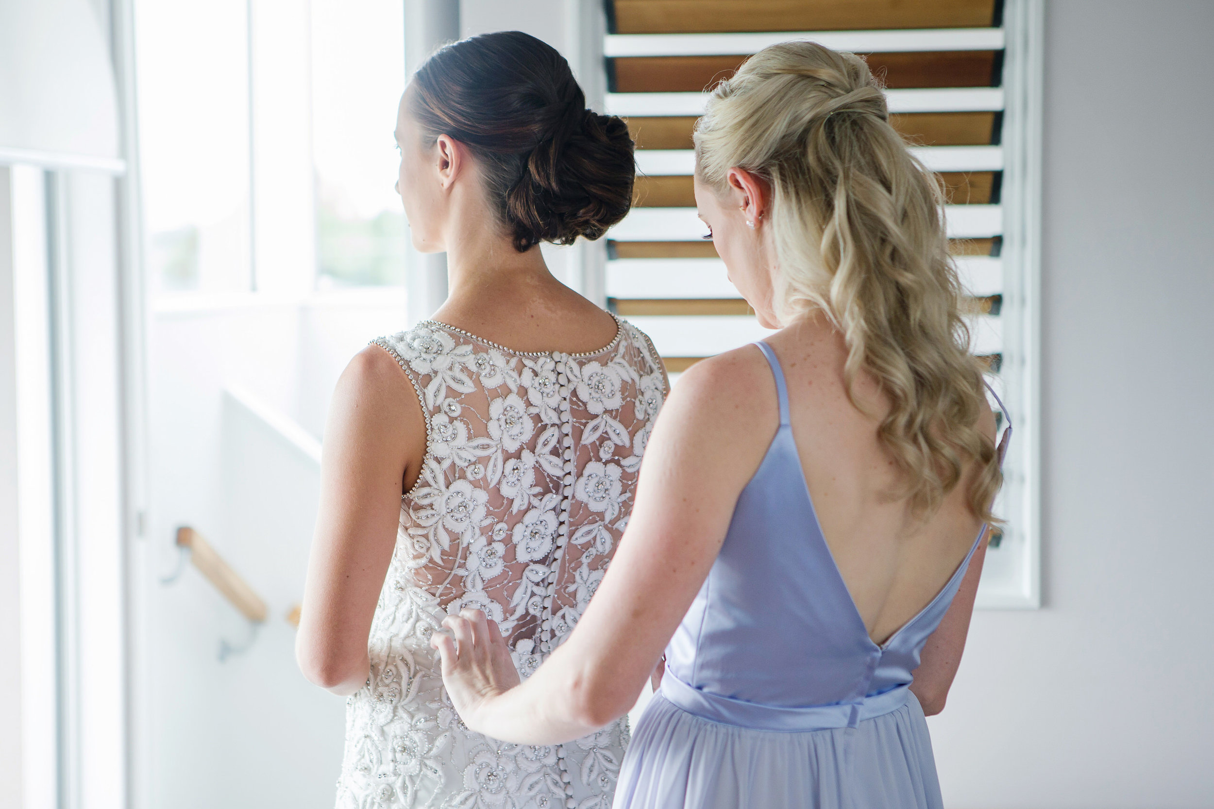 Martinborough-Poppies-Wedding-Caine-Eloise-Toni-Larsen-0025.jpg