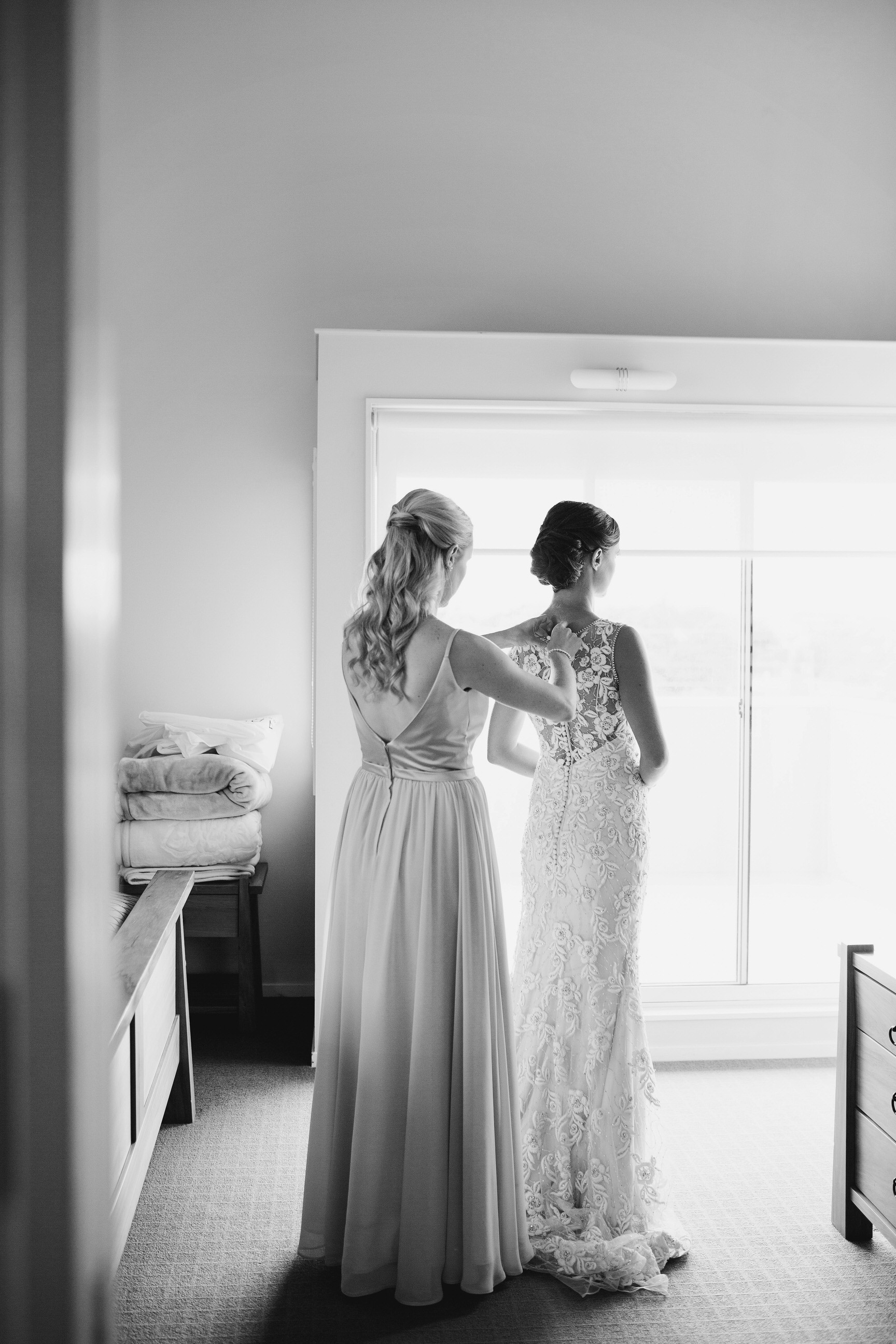 Martinborough-Poppies-Wedding-Caine-Eloise-Toni-Larsen-0026.jpg
