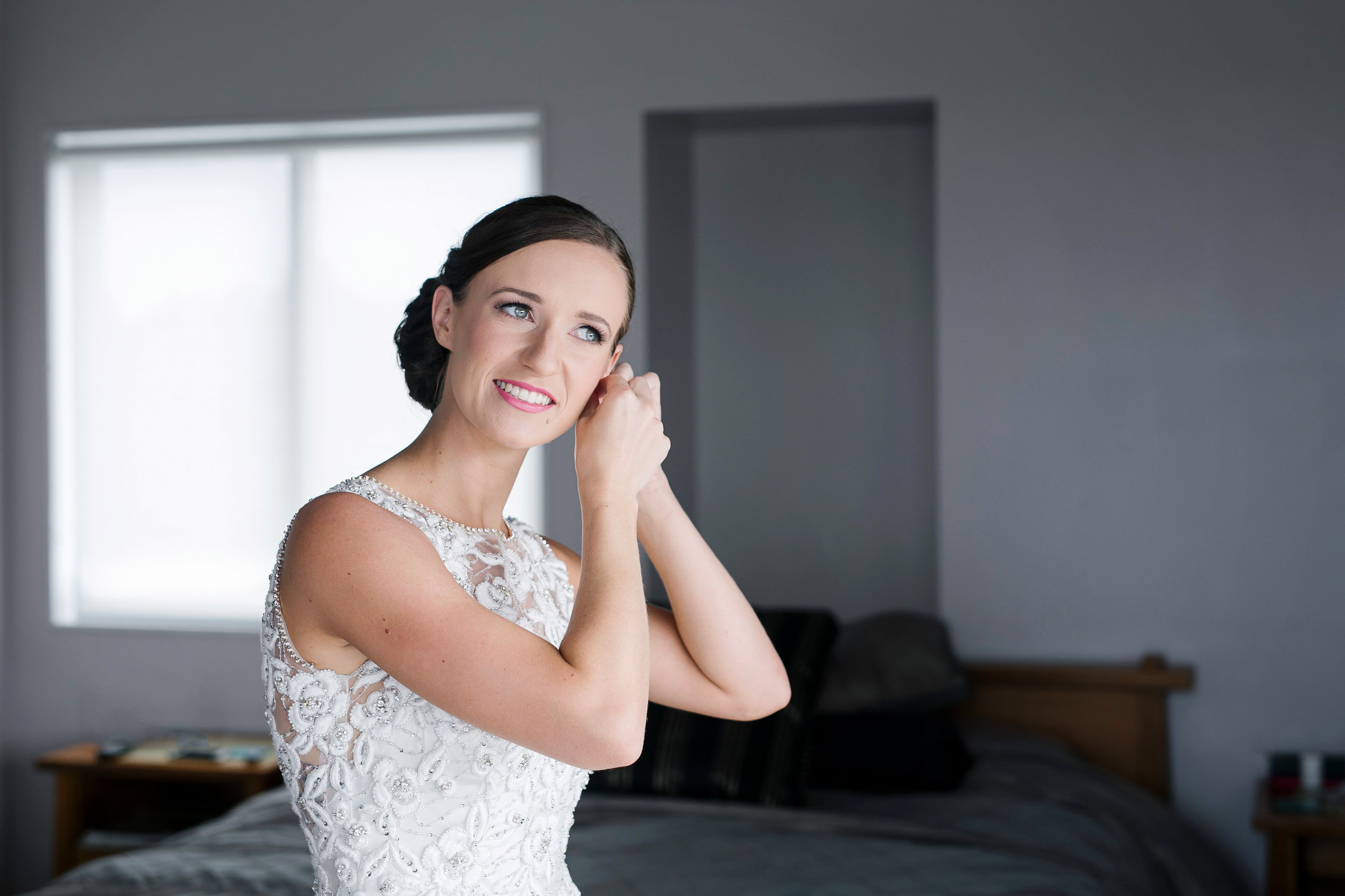 Martinborough-Poppies-Wedding-Caine-Eloise-Toni-Larsen-0028.jpg