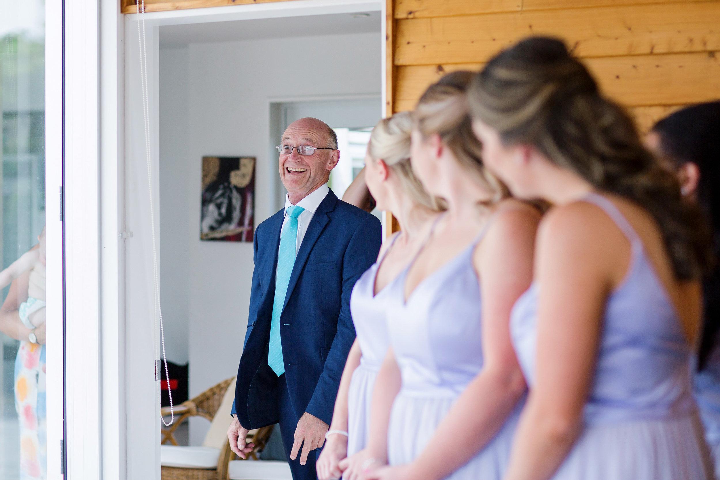 Martinborough-Poppies-Wedding-Caine-Eloise-Toni-Larsen-0033.jpg