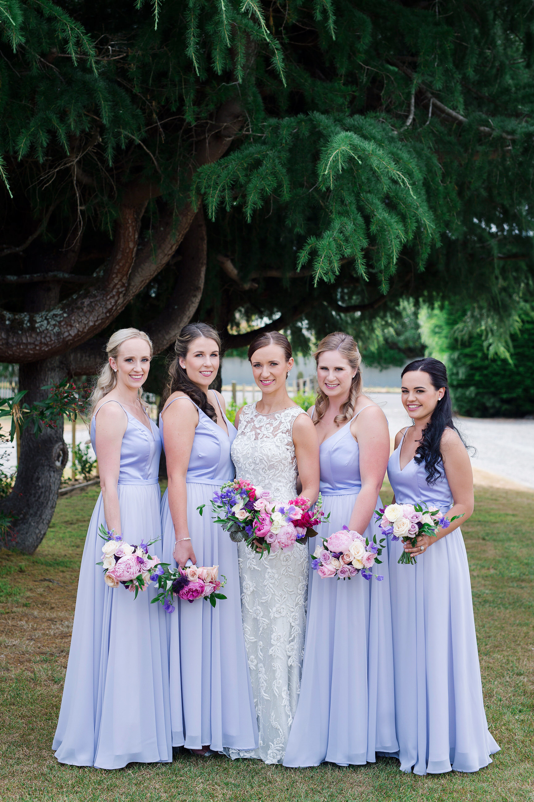 Martinborough-Poppies-Wedding-Caine-Eloise-Toni-Larsen-0036.jpg