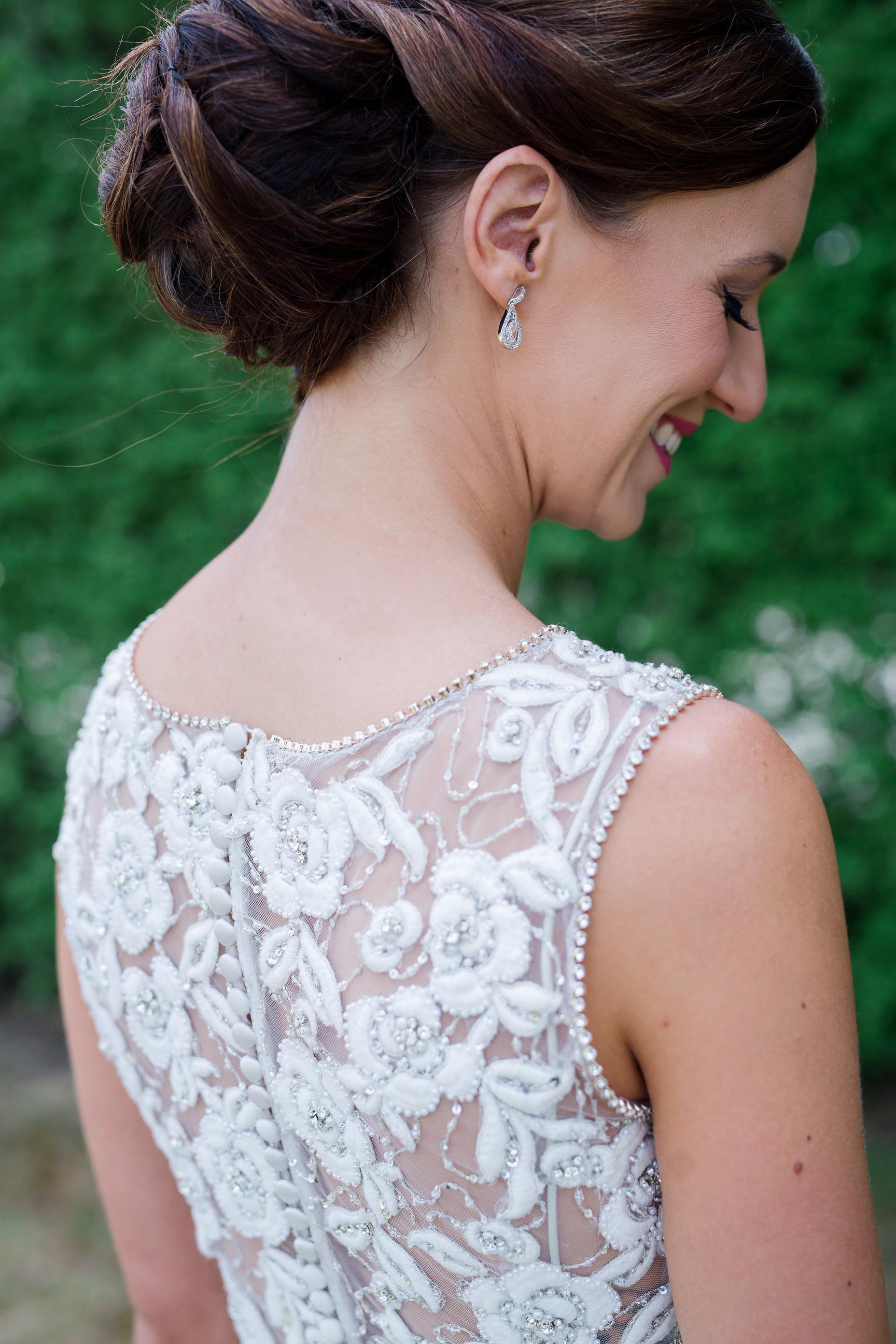 Martinborough-Poppies-Wedding-Caine-Eloise-Toni-Larsen-0040.jpg