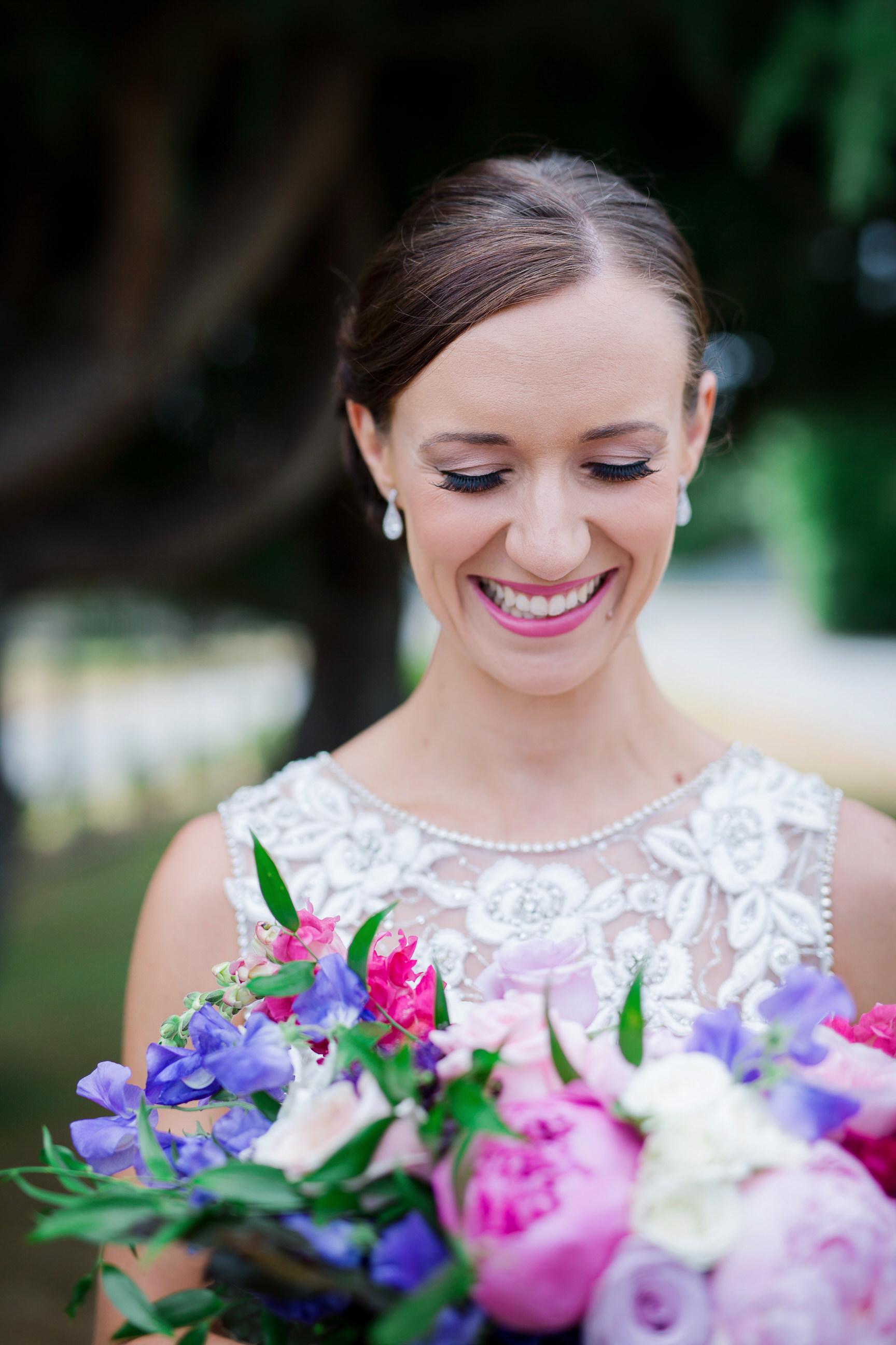 Martinborough-Poppies-Wedding-Caine-Eloise-Toni-Larsen-0044.jpg