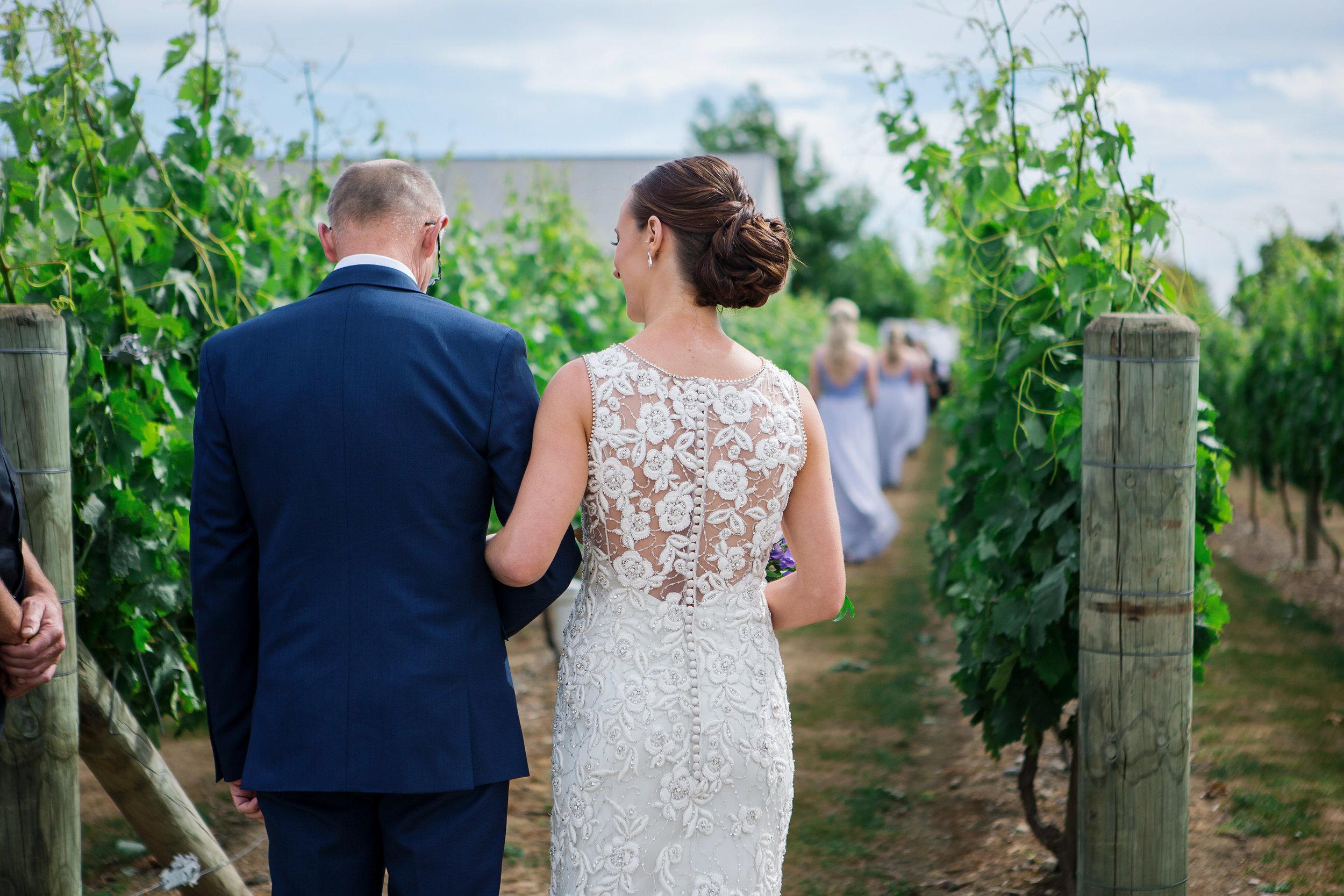Martinborough-Poppies-Wedding-Caine-Eloise-Toni-Larsen-0076.jpg