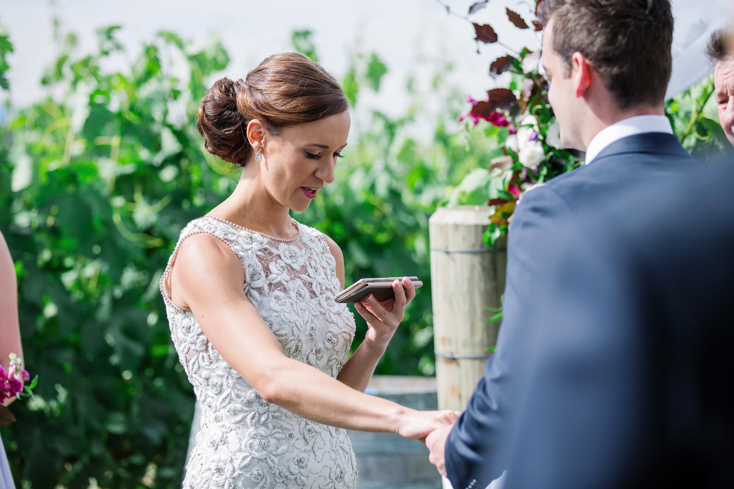 Martinborough-Poppies-Wedding-Caine-Eloise-Toni-Larsen-0081.jpg