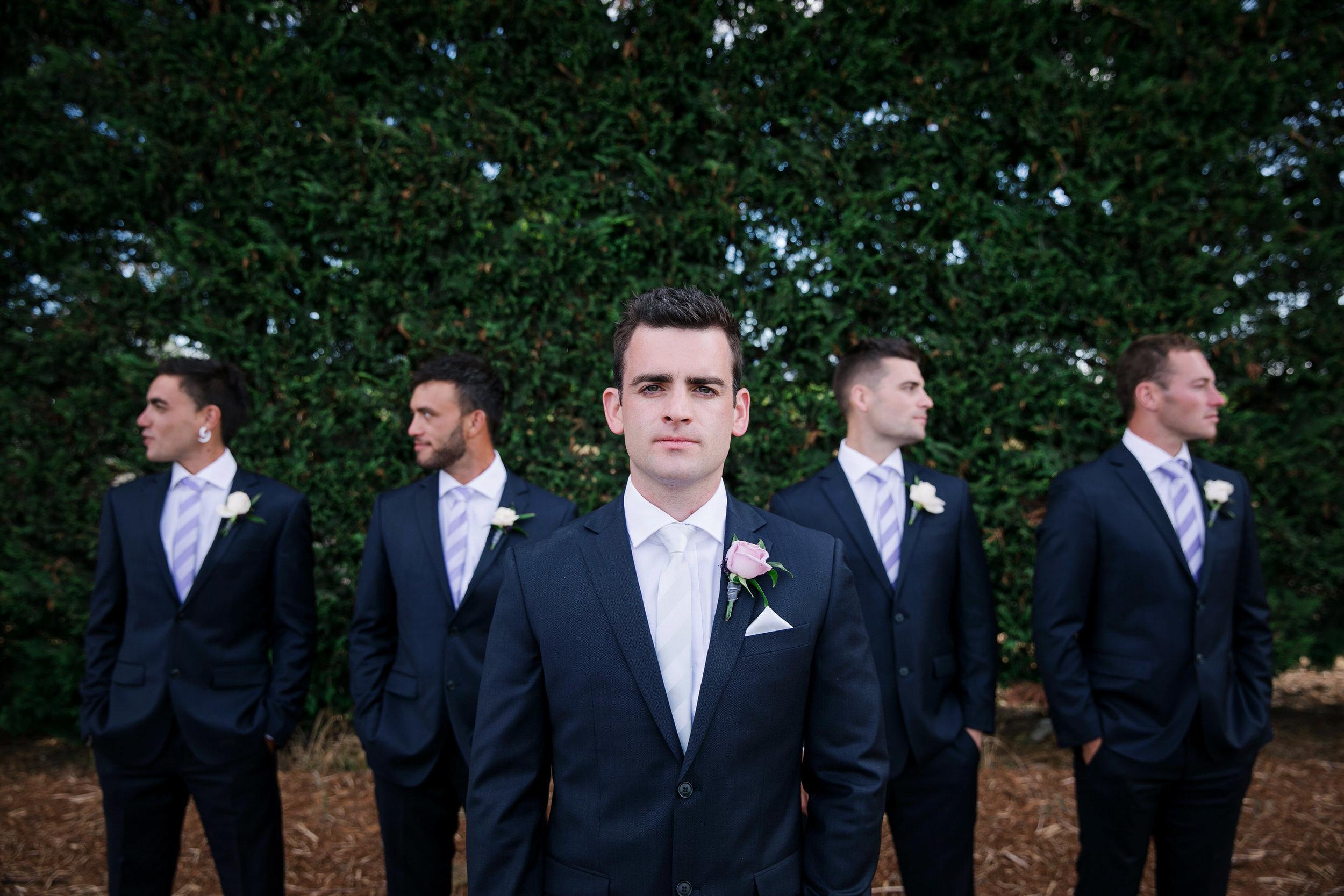 Martinborough-Poppies-Wedding-Caine-Eloise-Toni-Larsen-0097.jpg