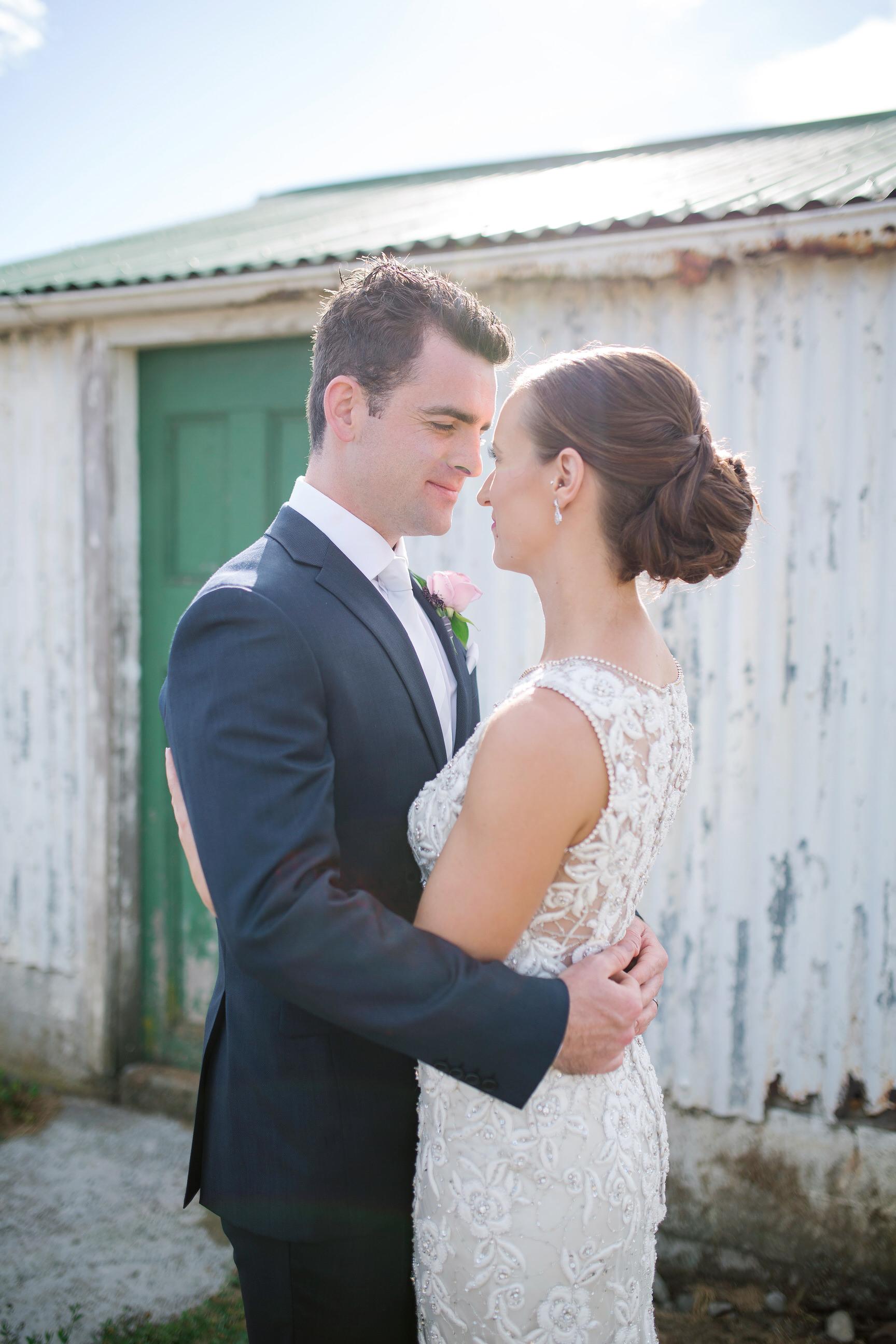 Martinborough-Poppies-Wedding-Caine-Eloise-Toni-Larsen-0099.jpg