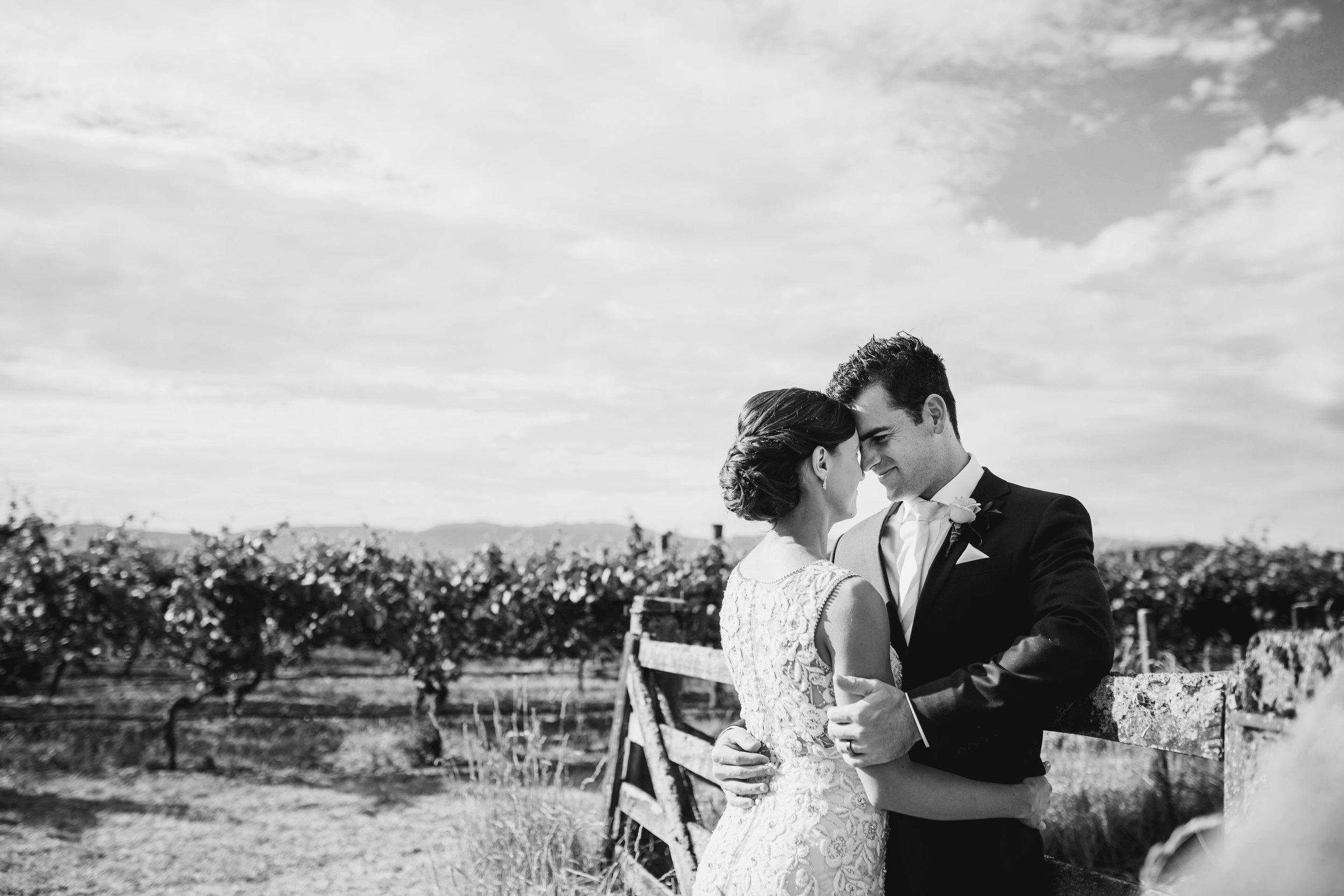 Martinborough-Poppies-Wedding-Caine-Eloise-Toni-Larsen-0105.jpg