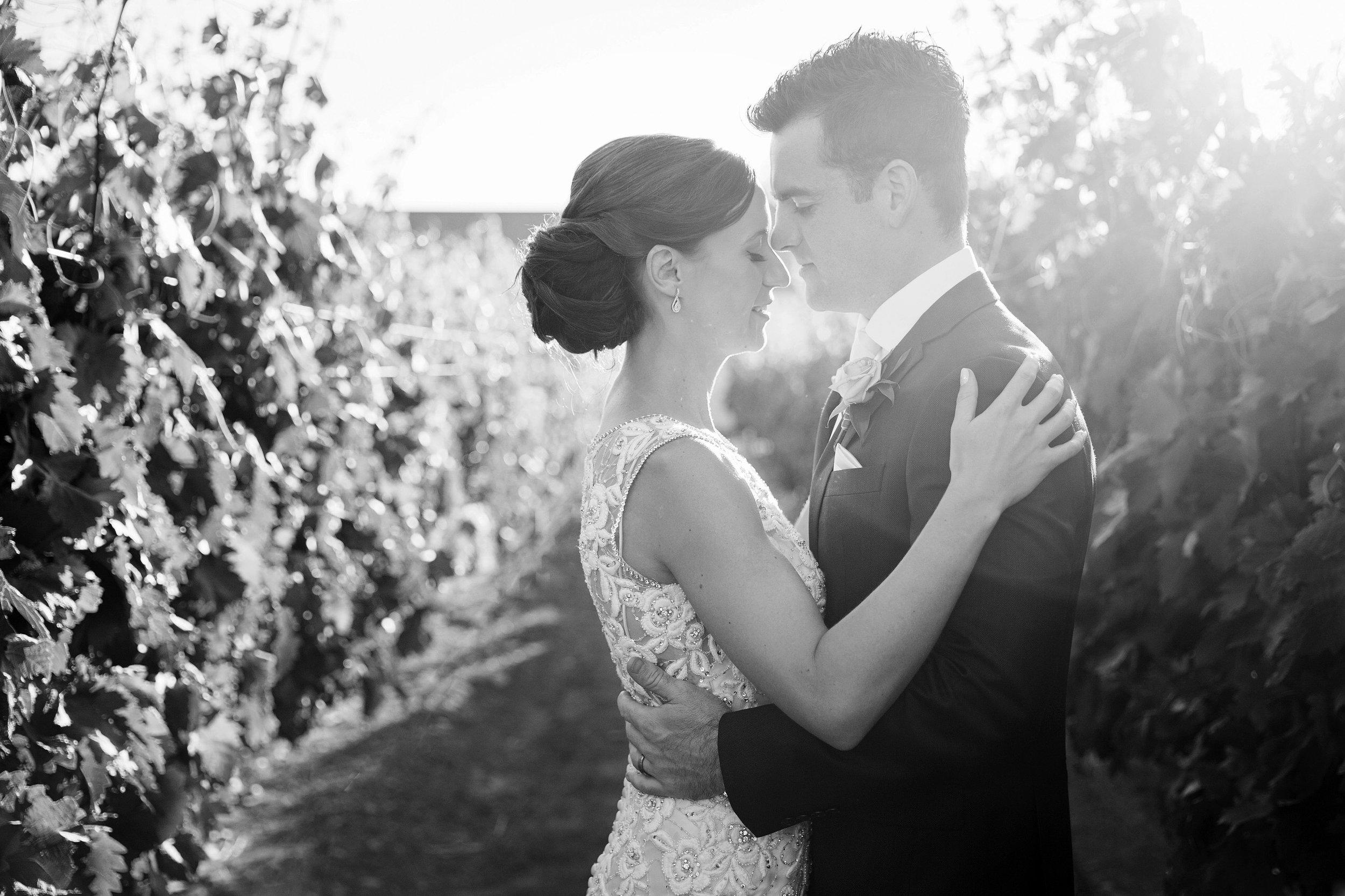 Martinborough-Poppies-Wedding-Caine-Eloise-Toni-Larsen-0111.jpg