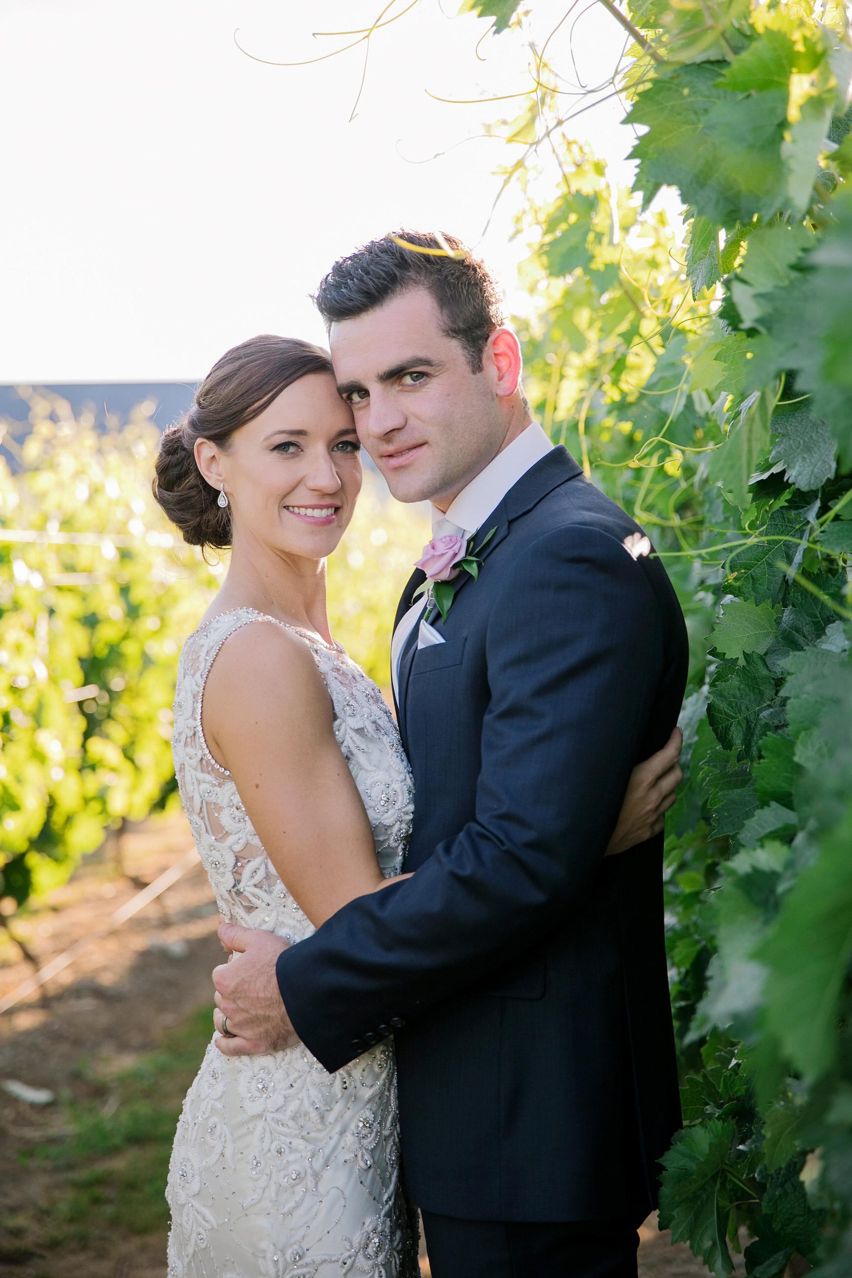 Martinborough-Poppies-Wedding-Caine-Eloise-Toni-Larsen-0113.jpg
