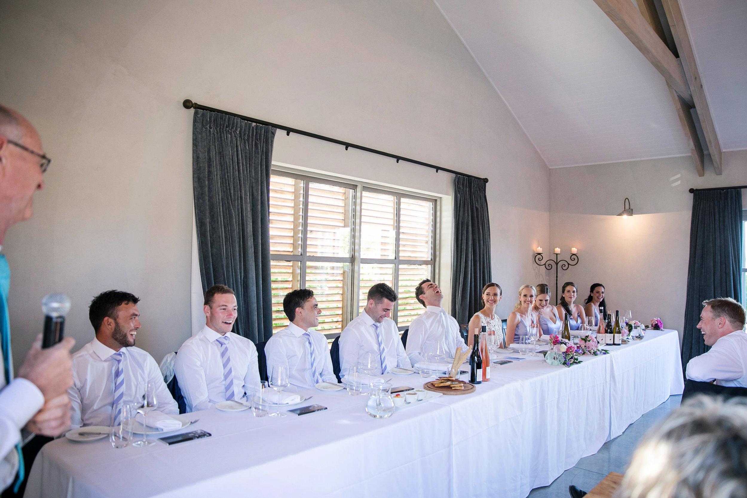 Martinborough-Poppies-Wedding-Caine-Eloise-Toni-Larsen-0127.jpg