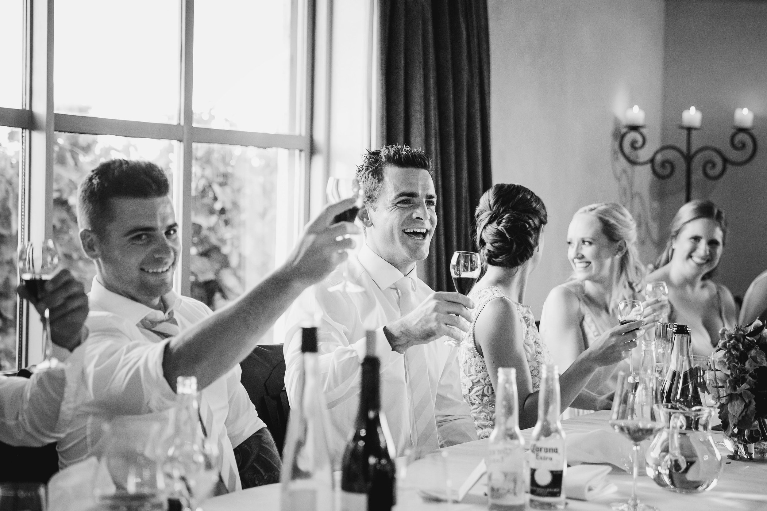 Martinborough-Poppies-Wedding-Caine-Eloise-Toni-Larsen-0150.jpg