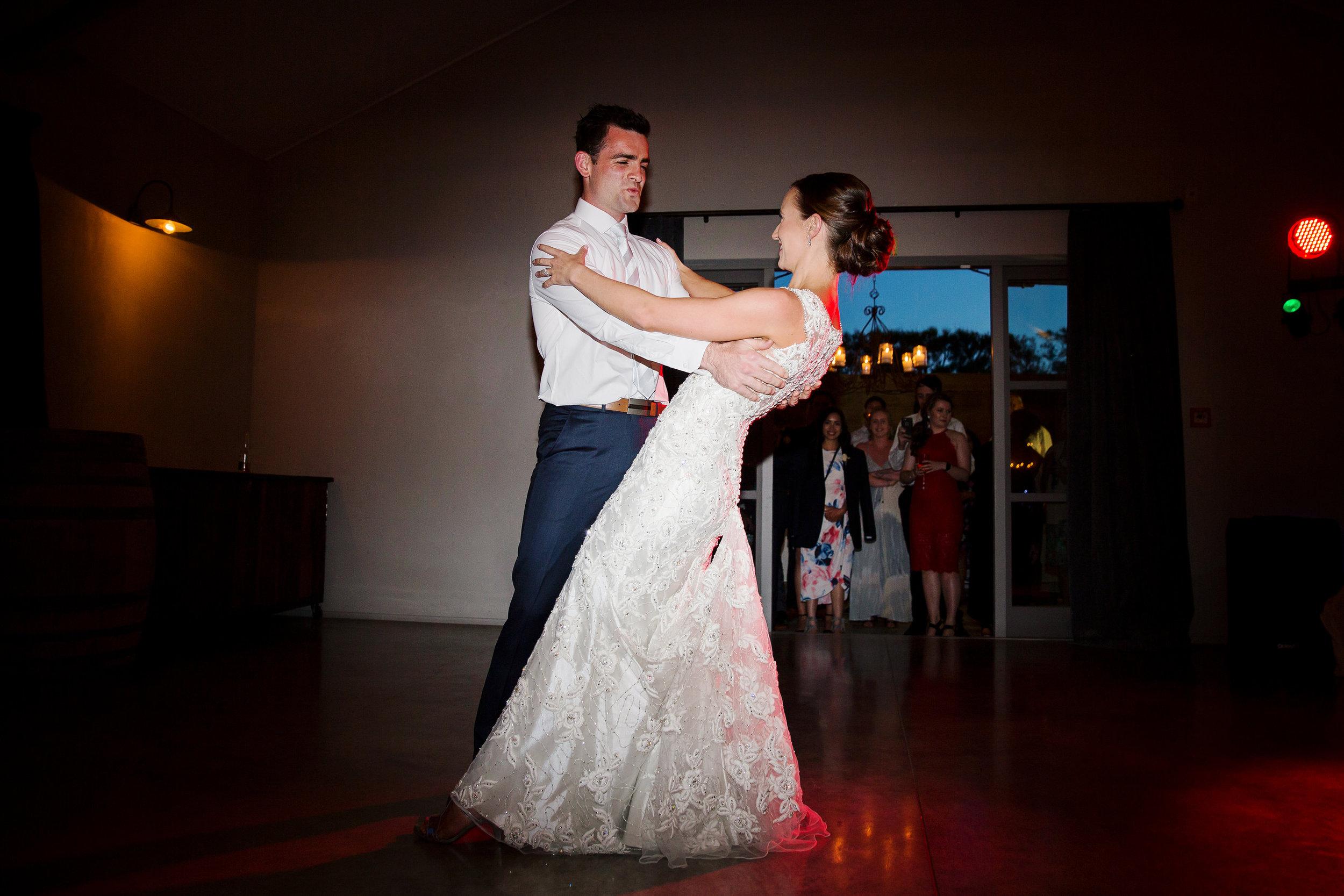 Martinborough-Poppies-Wedding-Caine-Eloise-Toni-Larsen-0160.jpg