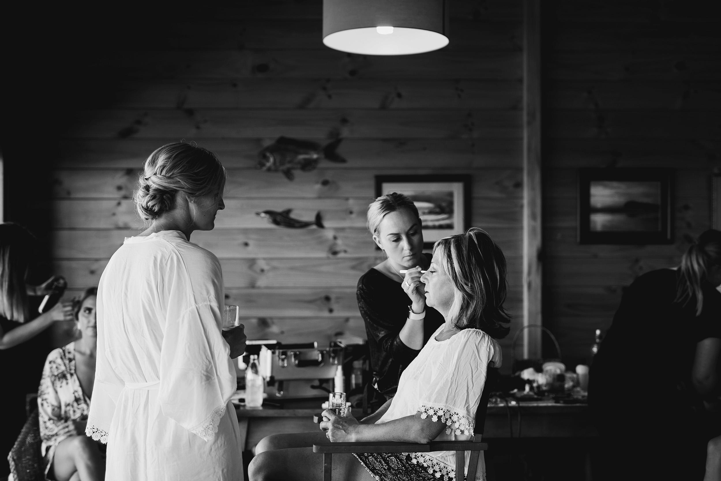 -Sam&Rod-Toni Larsen Photography-015.jpg