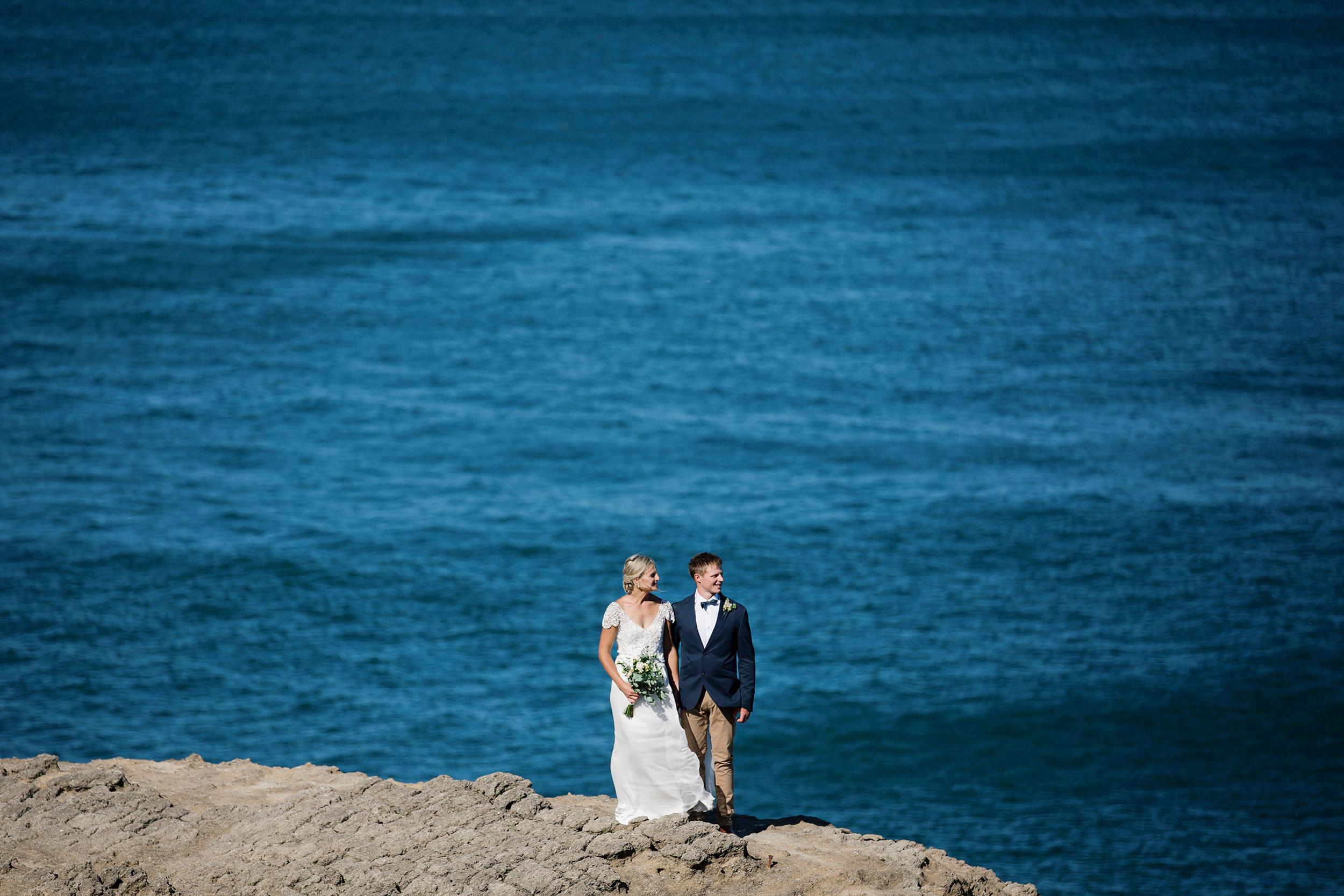-Sam&Rod-Toni Larsen Photography-079.jpg