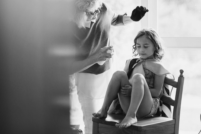 A+Z-Toni Larsen Photography-023.jpg