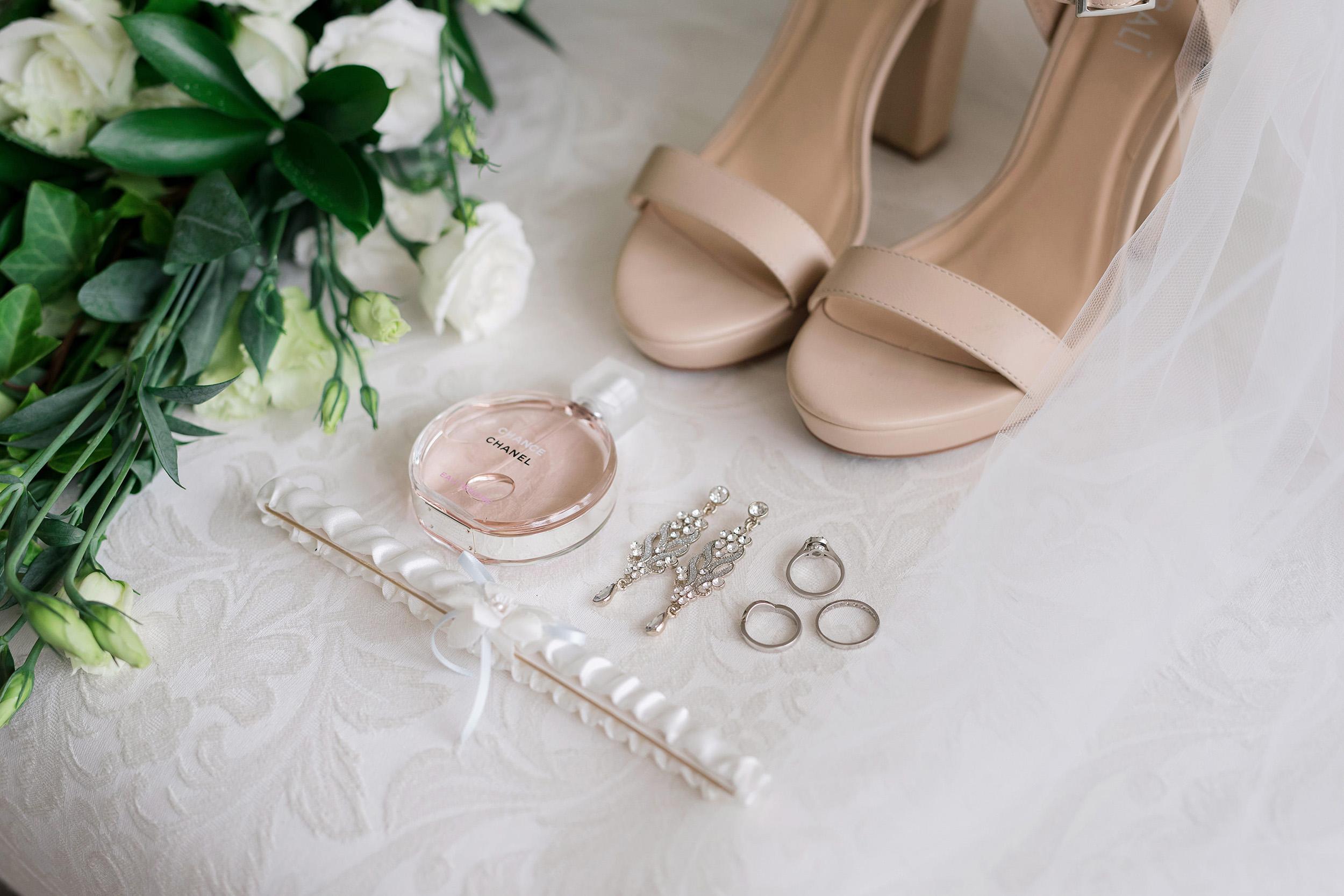 -SarahWilliam-Wedding-0073.jpg