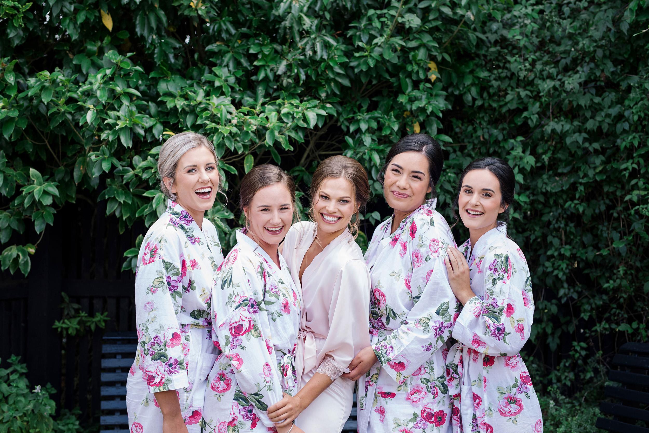-SarahWilliam-Wedding-0183.jpg