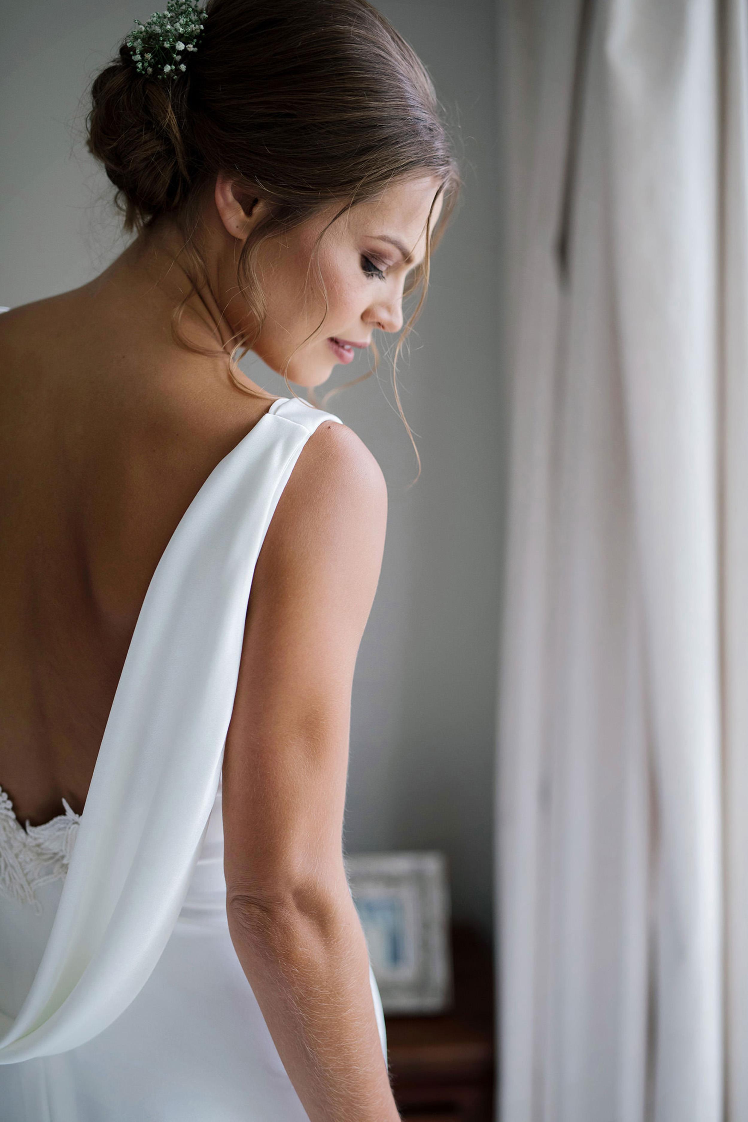 -SarahWilliam-Wedding-0240.jpg