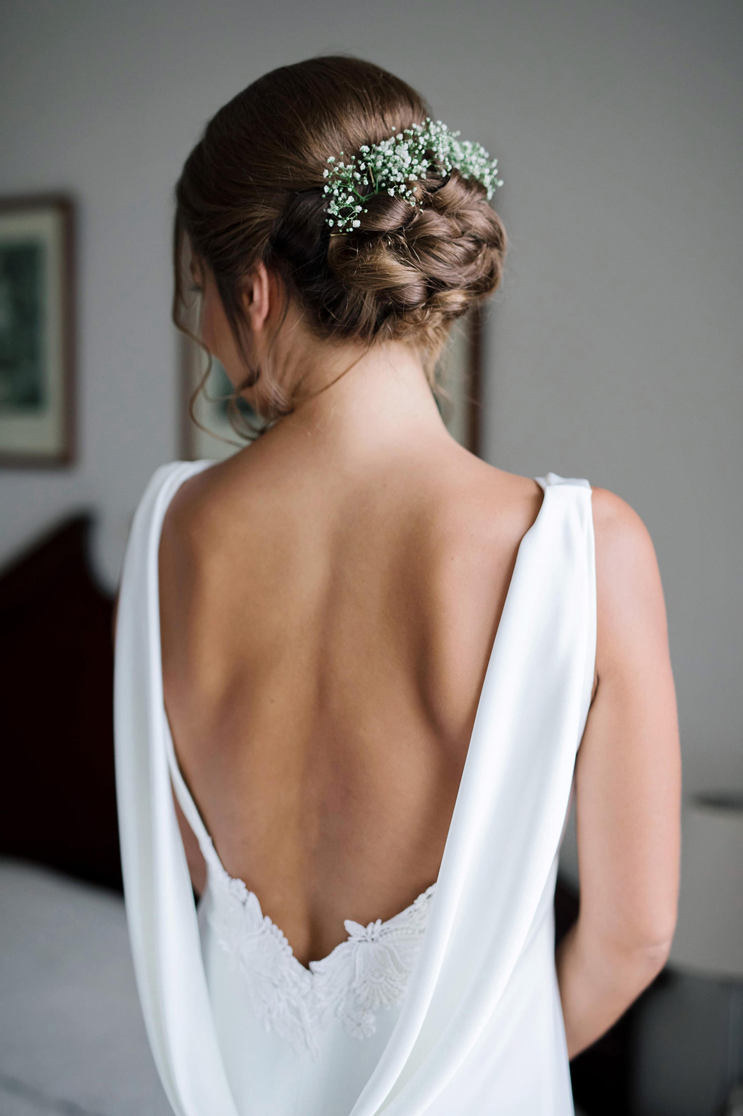 -SarahWilliam-Wedding-0245.jpg