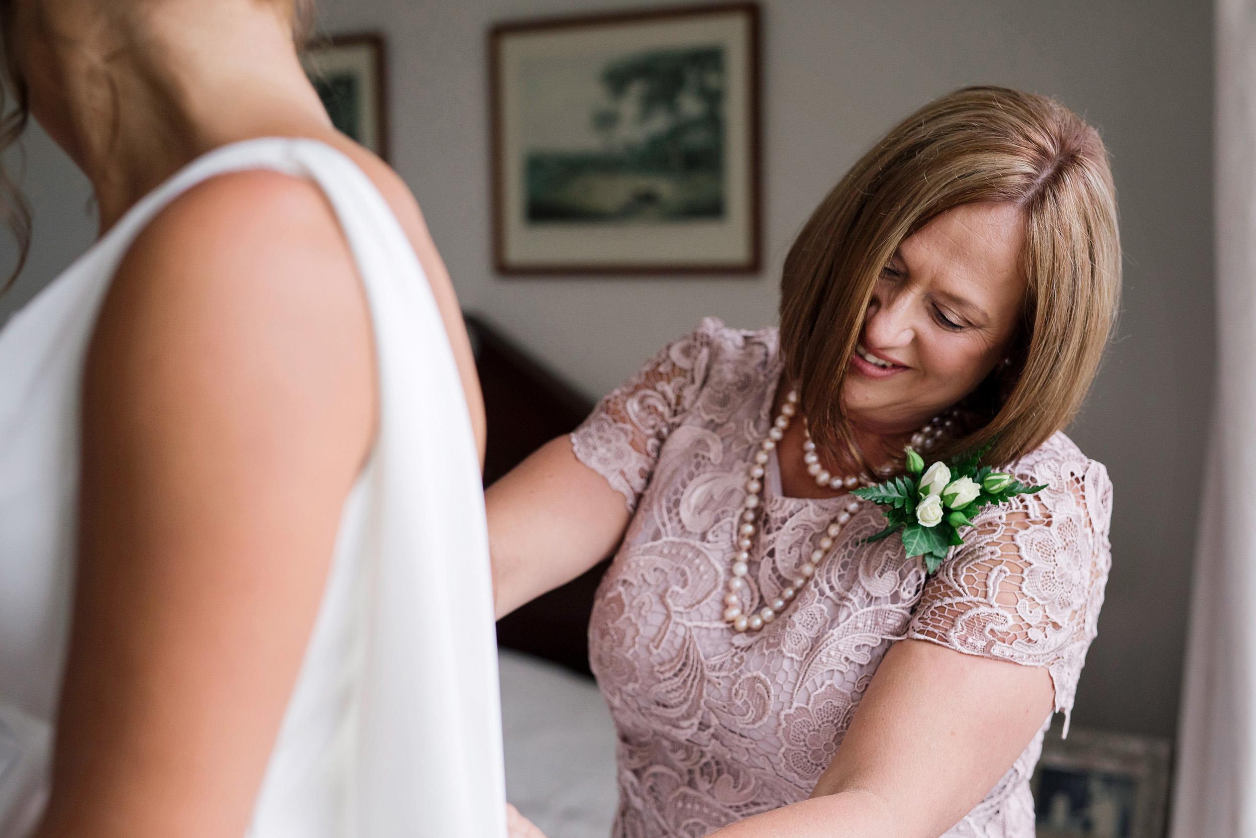 -SarahWilliam-Wedding-0253.jpg