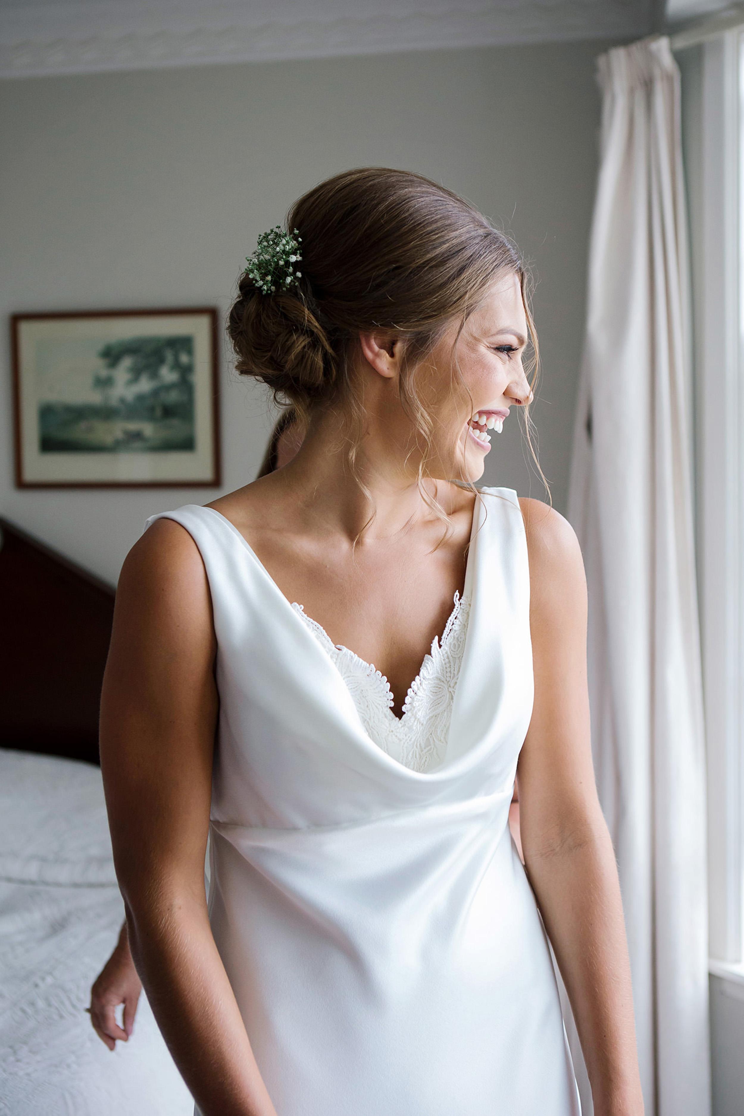 -SarahWilliam-Wedding-0256.jpg