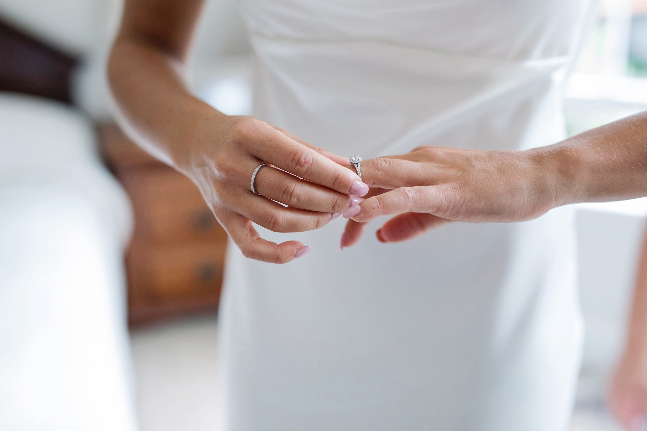 -SarahWilliam-Wedding-0267.jpg