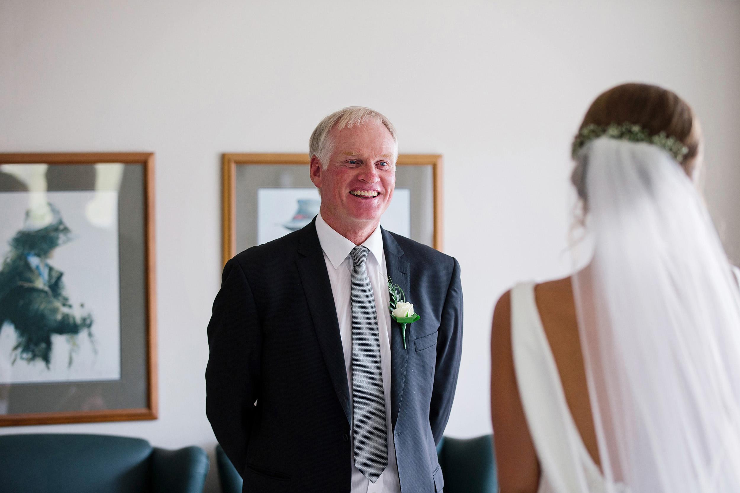 -SarahWilliam-Wedding-0272.jpg