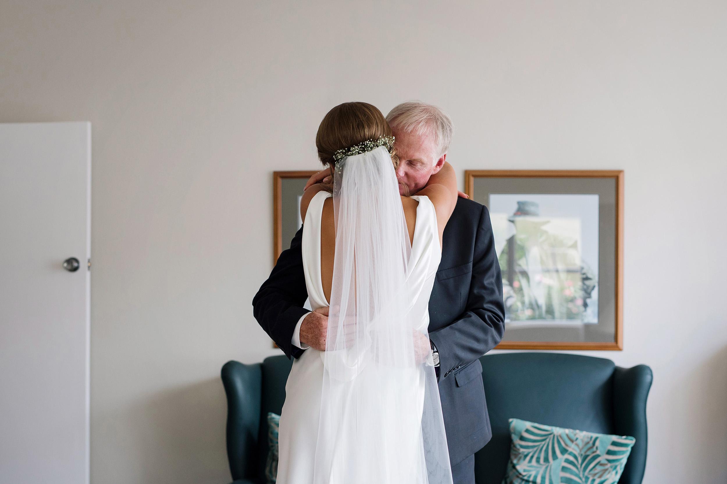 -SarahWilliam-Wedding-0277.jpg