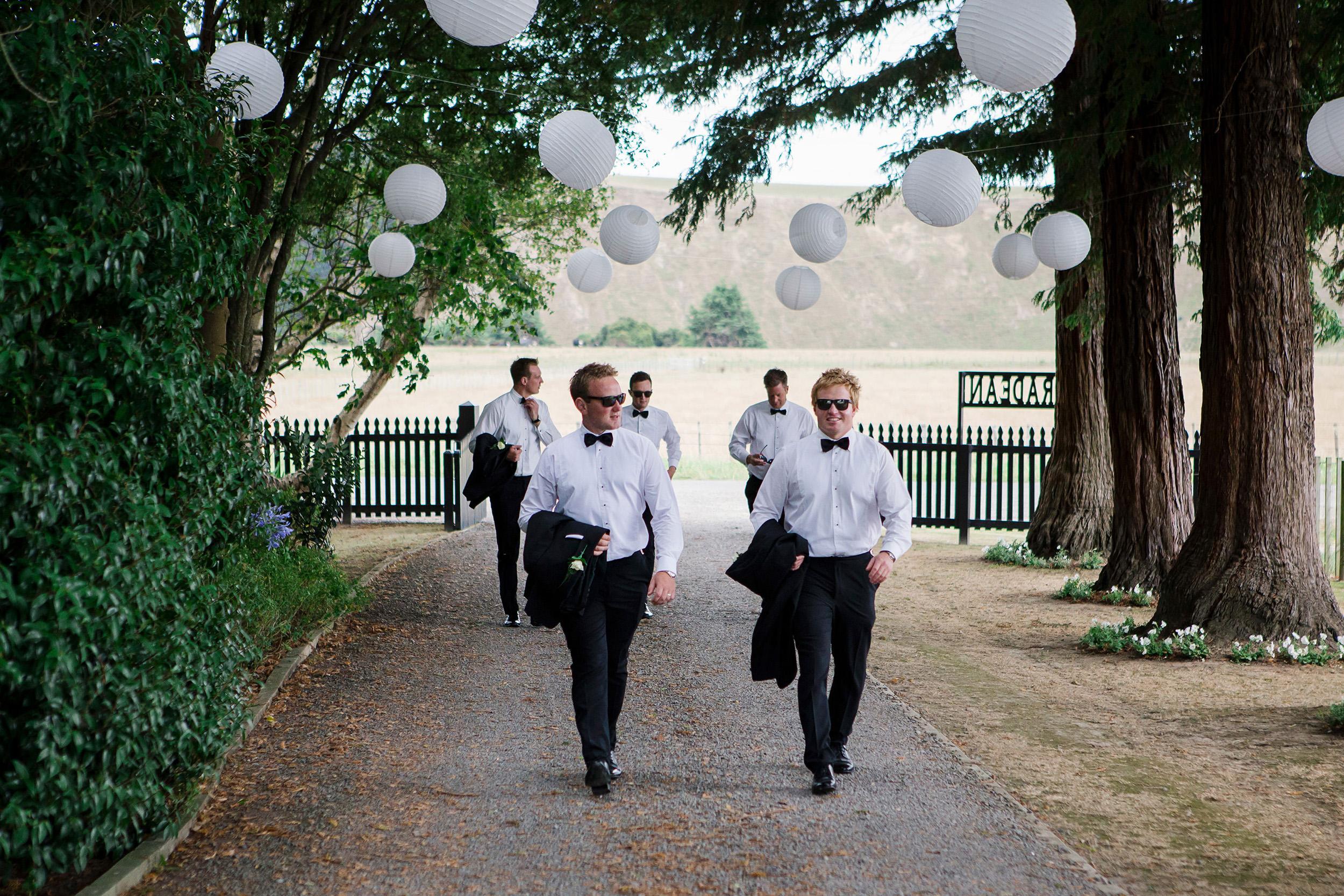 -SarahWilliam-Wedding-0268.jpg