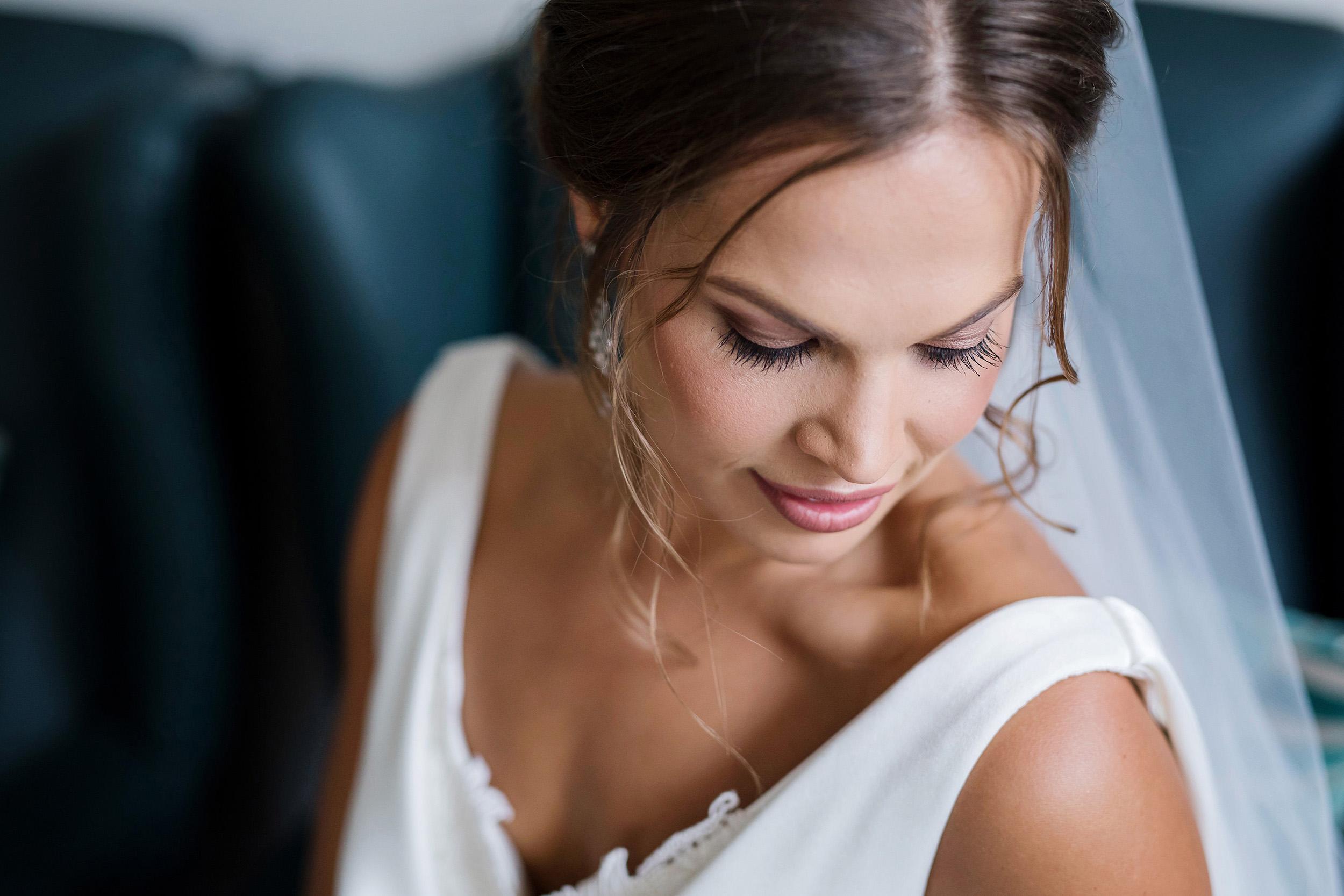 -SarahWilliam-Wedding-0304.jpg