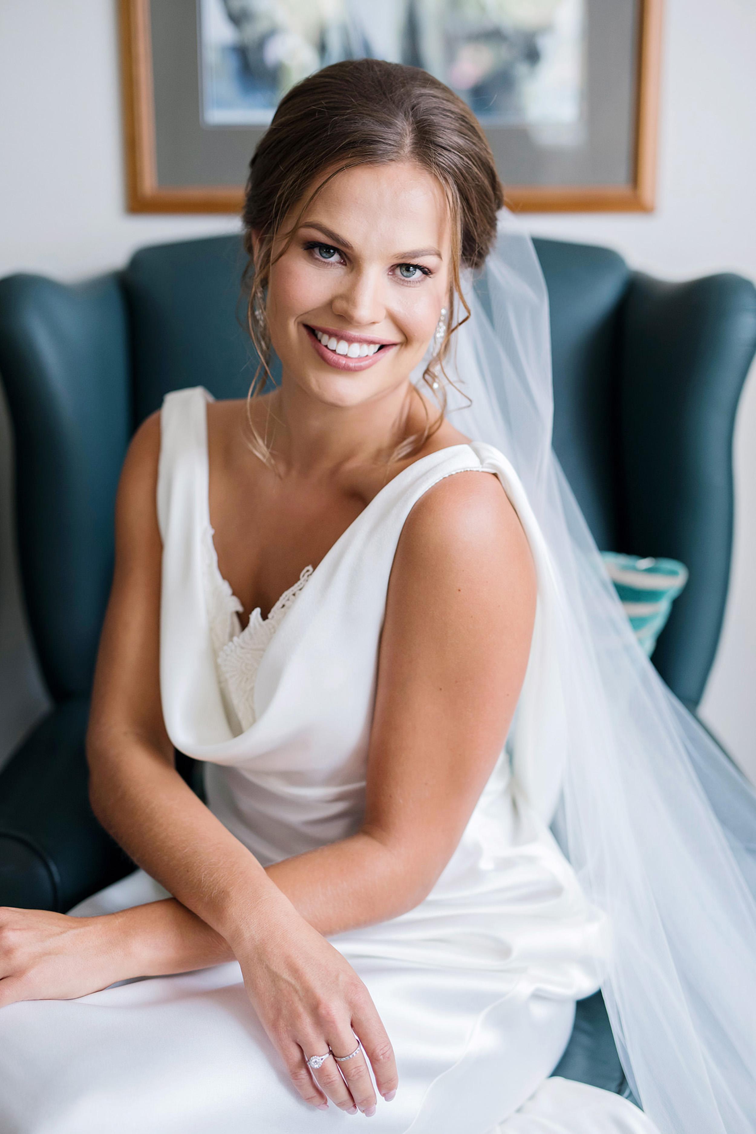 -SarahWilliam-Wedding-0295.jpg