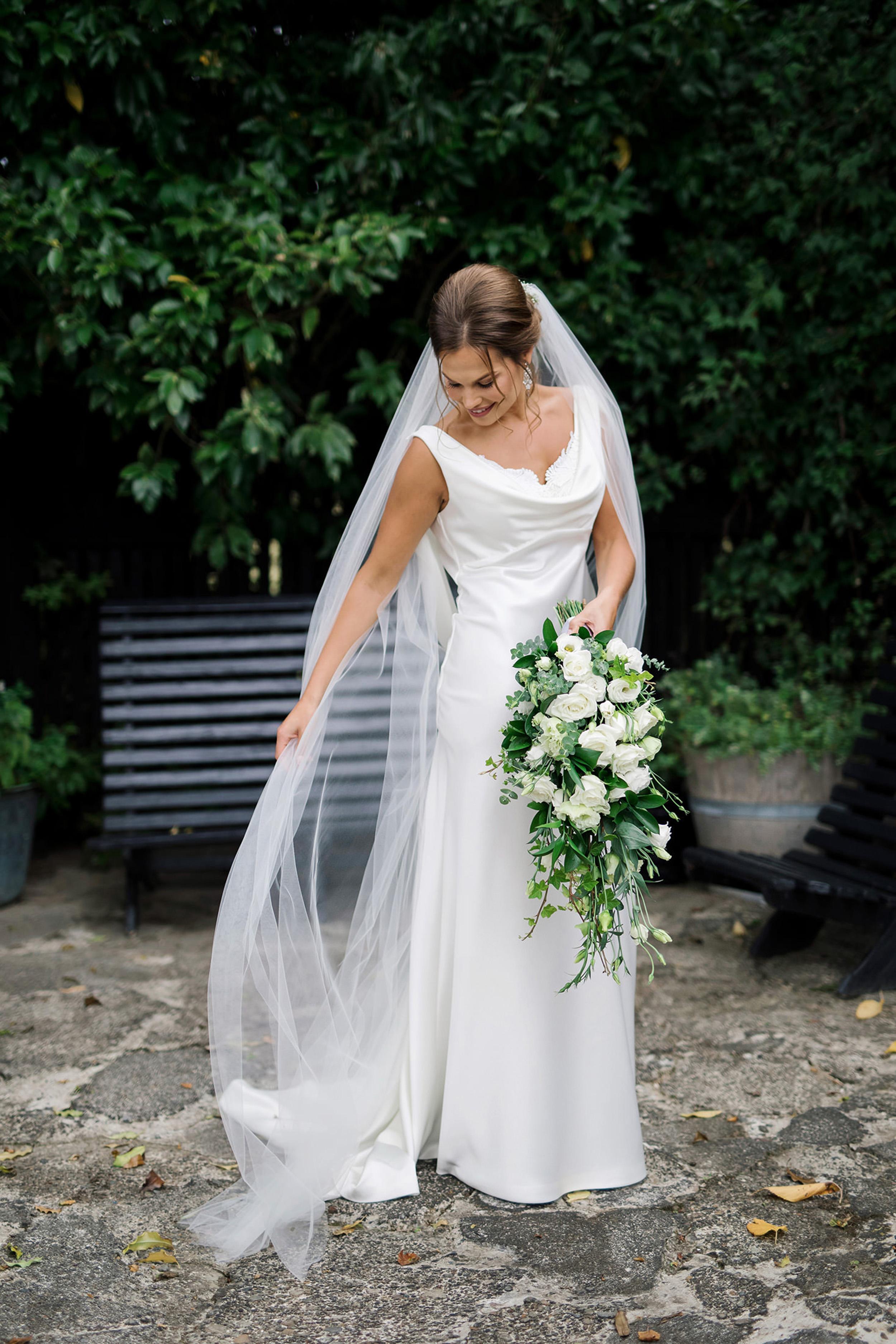 -SarahWilliam-Wedding-0309.jpg