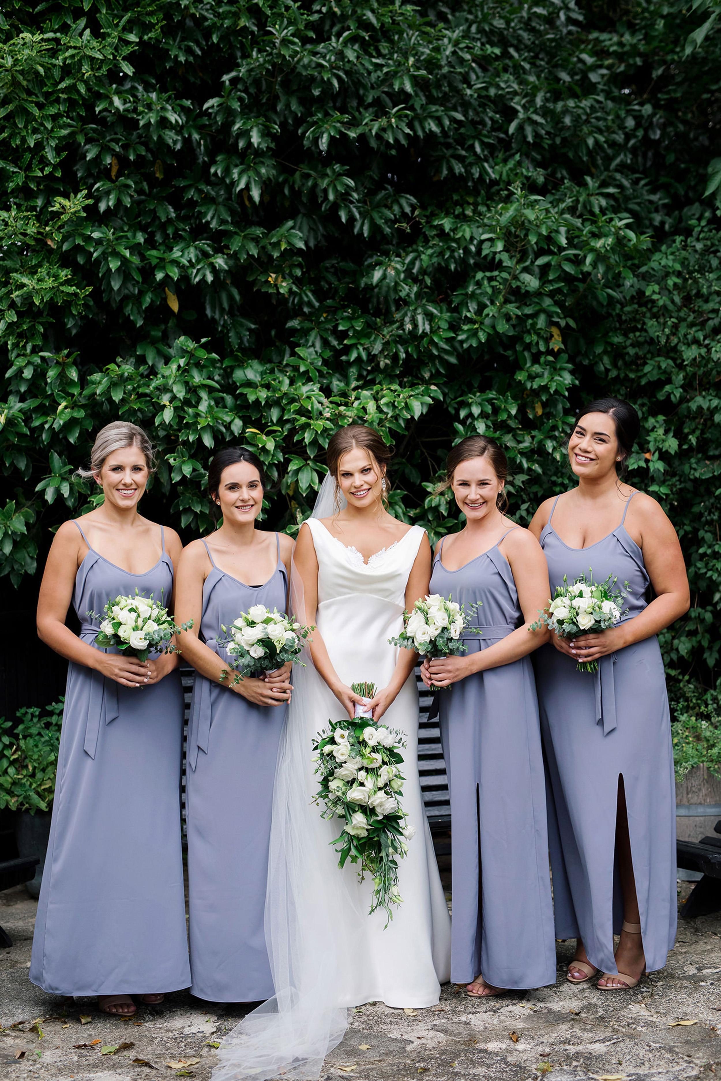 -SarahWilliam-Wedding-0315.jpg